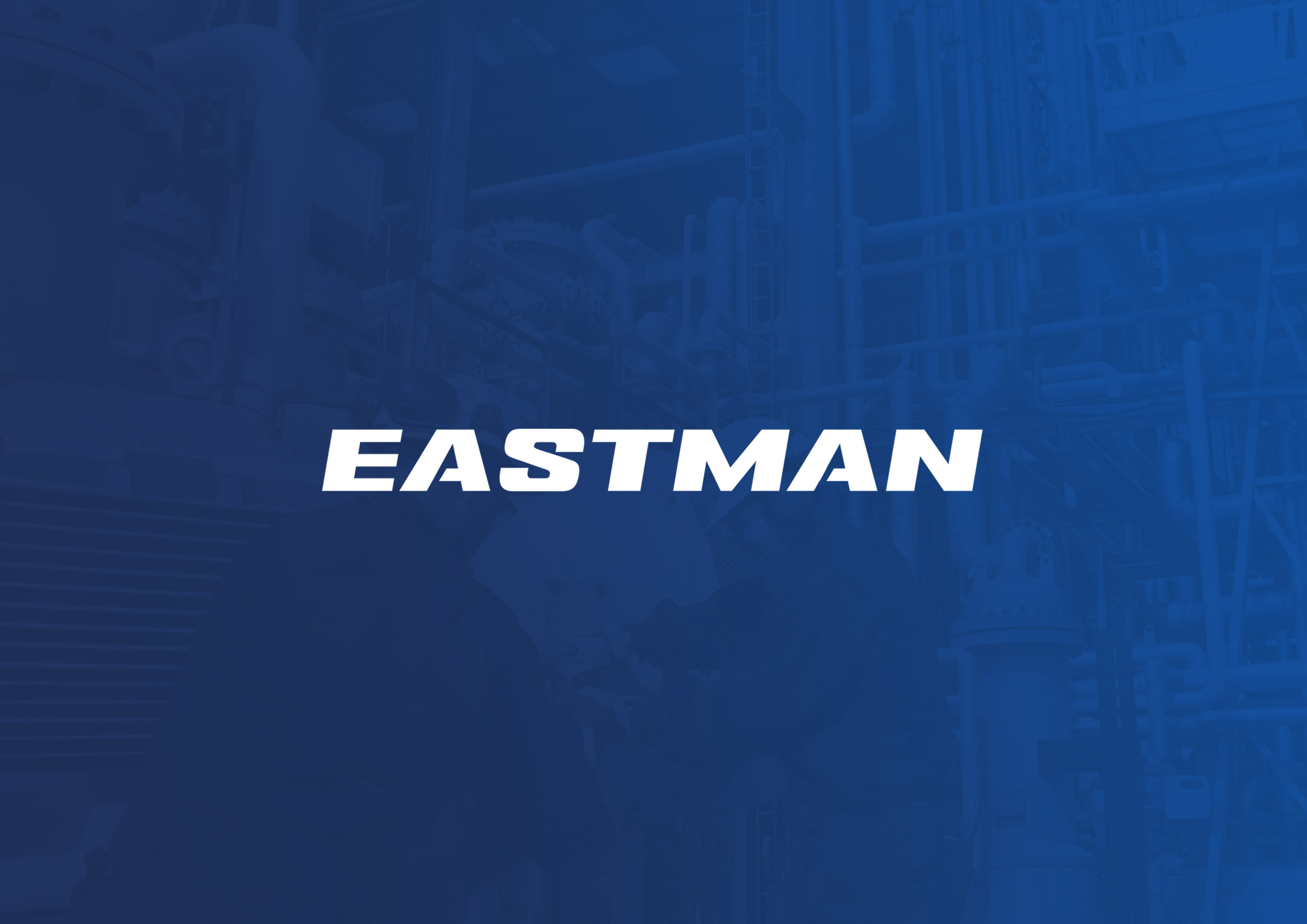 Eastman-Cover-1