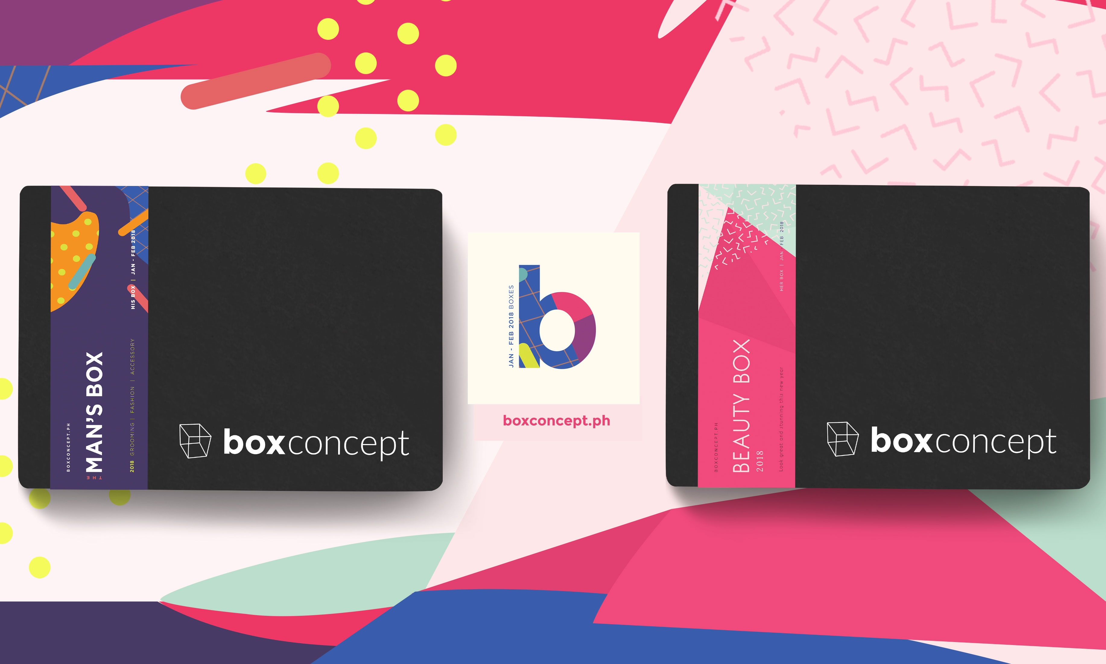 1-BoxConcept-Special-3