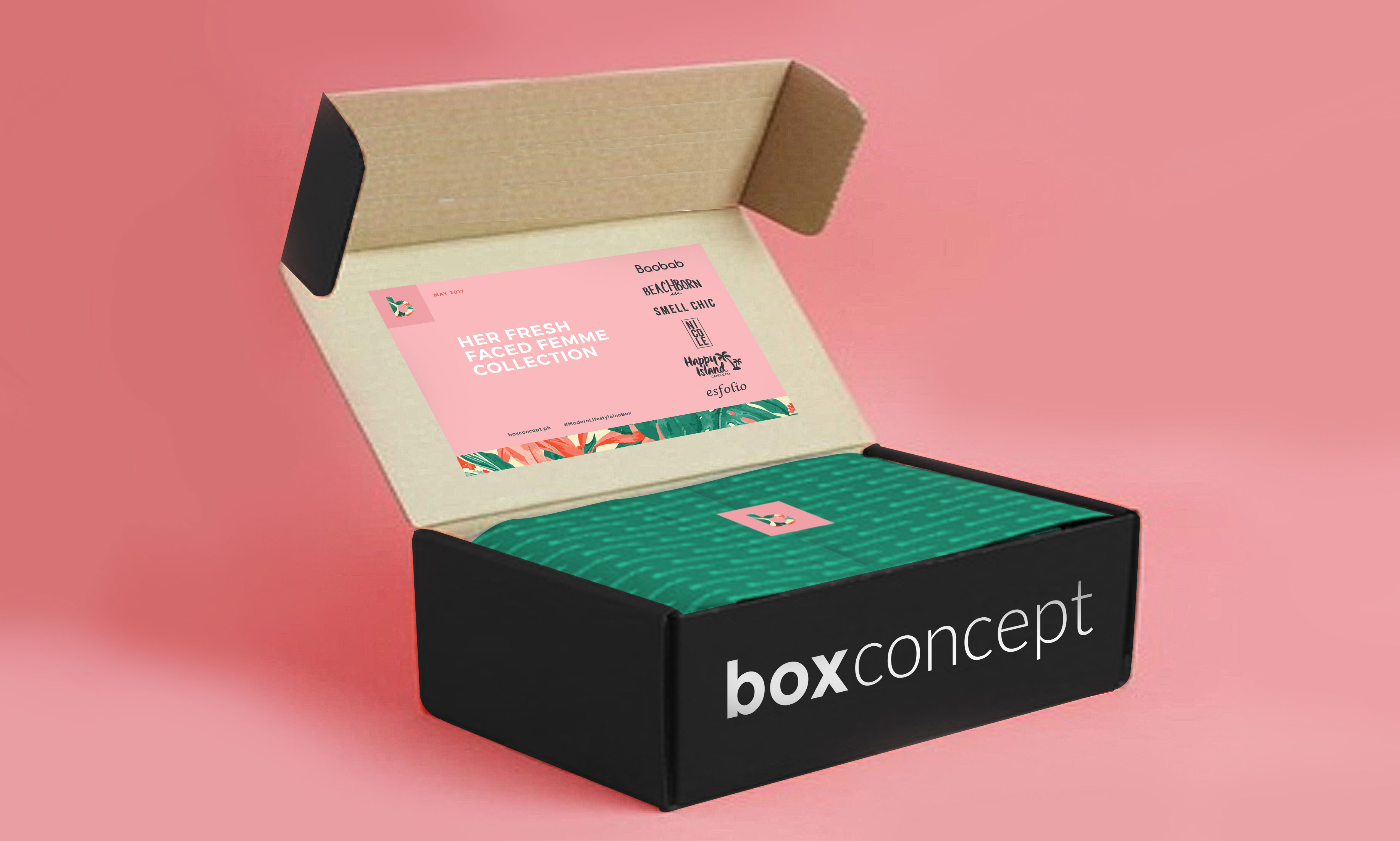 1-BoxConcept-Special-4
