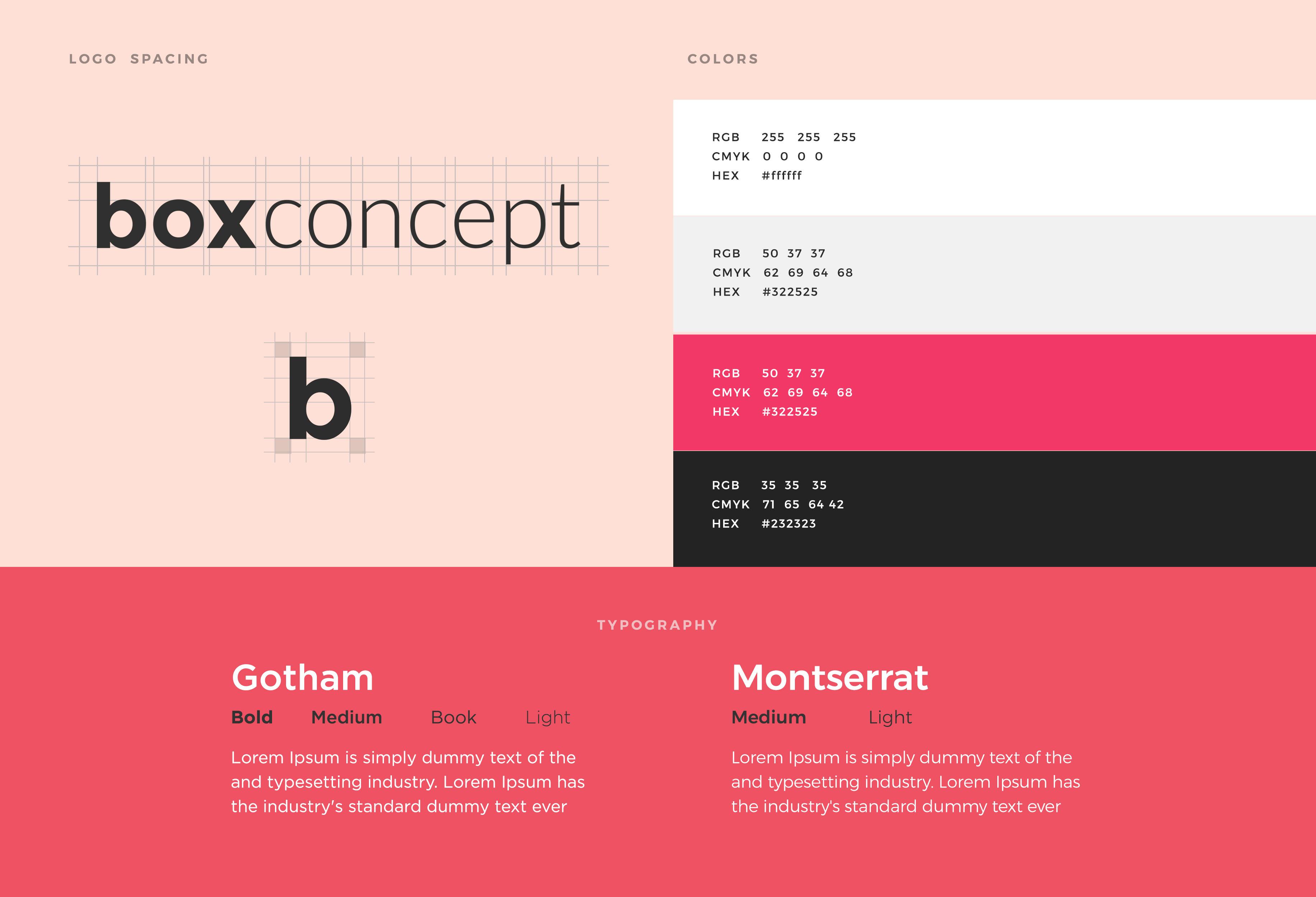 1-Boxconcept-Branding-v2