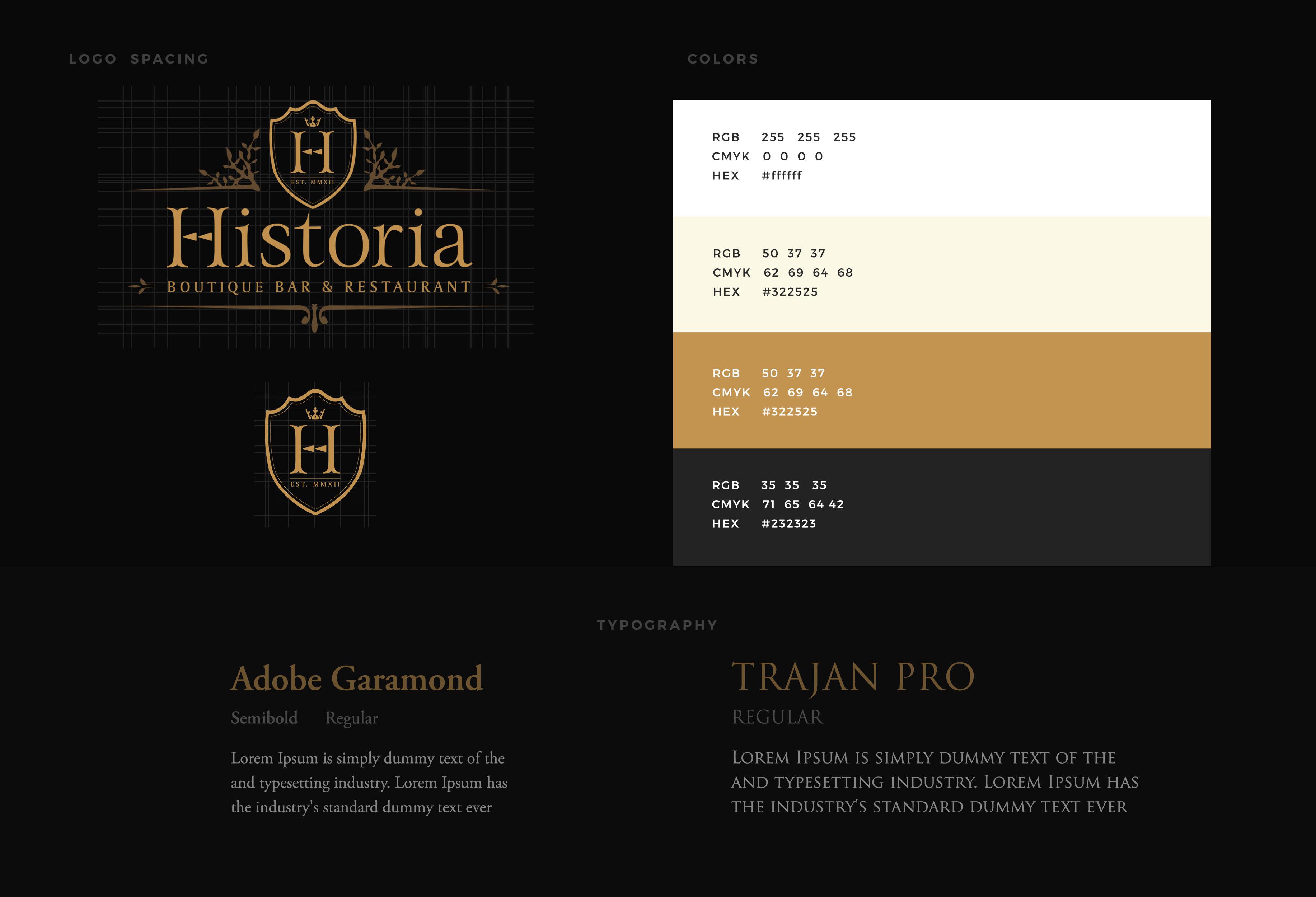 1-Historia-Branding-v2