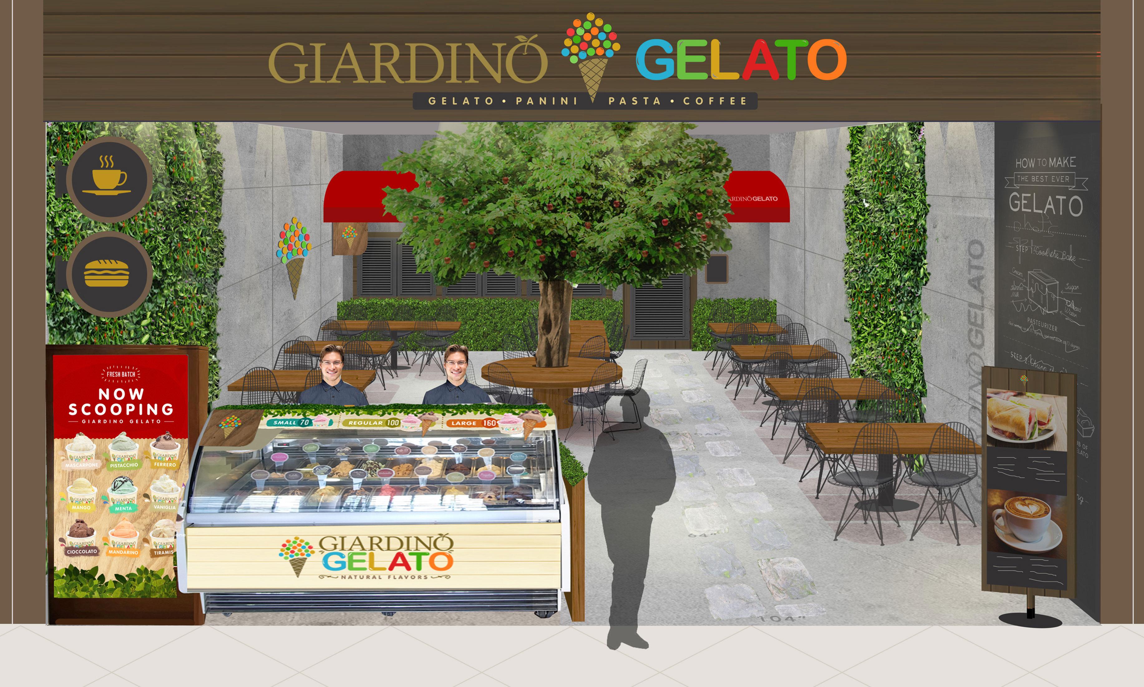 11-GiardinoGelato-Special-3