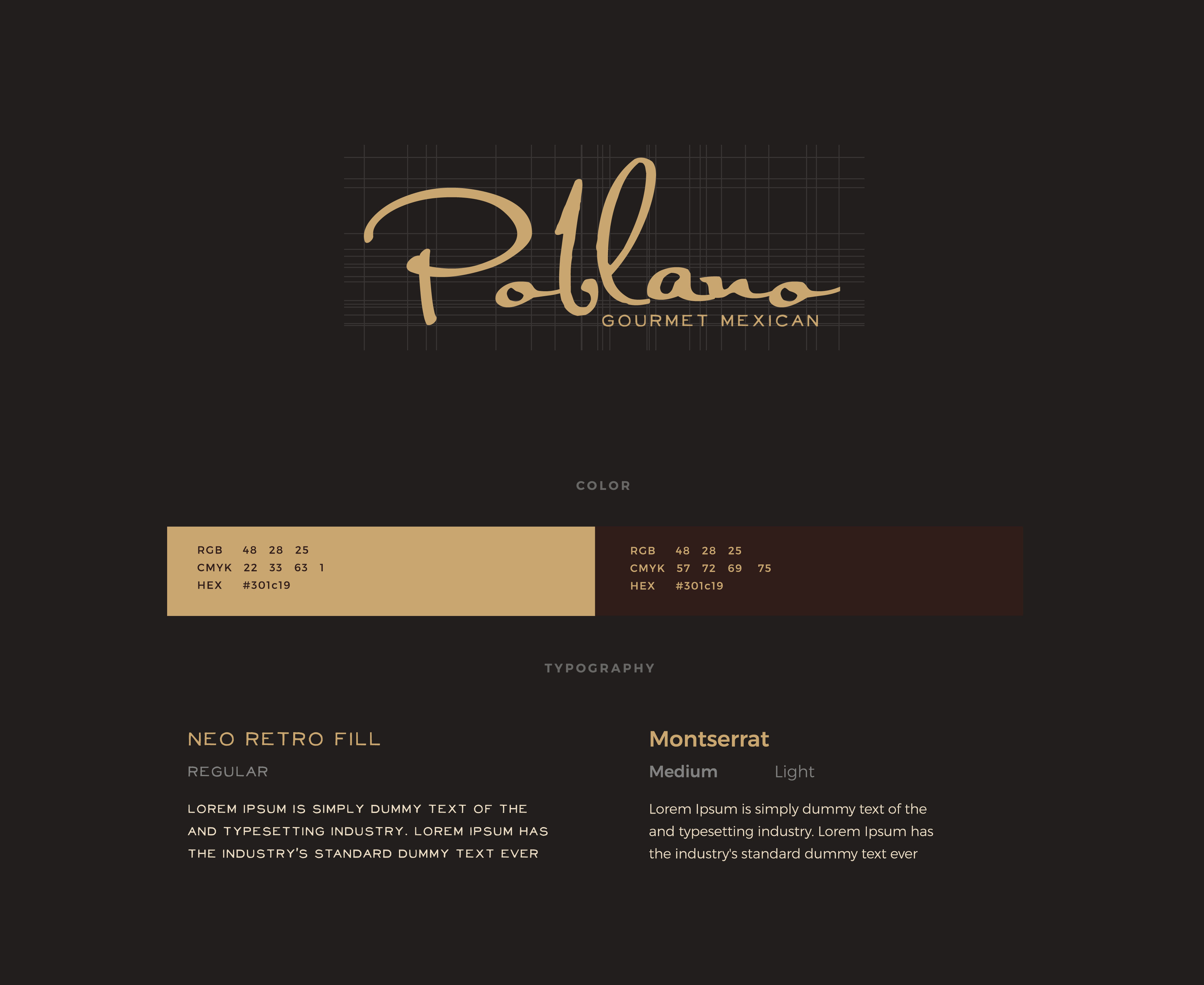 13-Poblano-Branding-v2