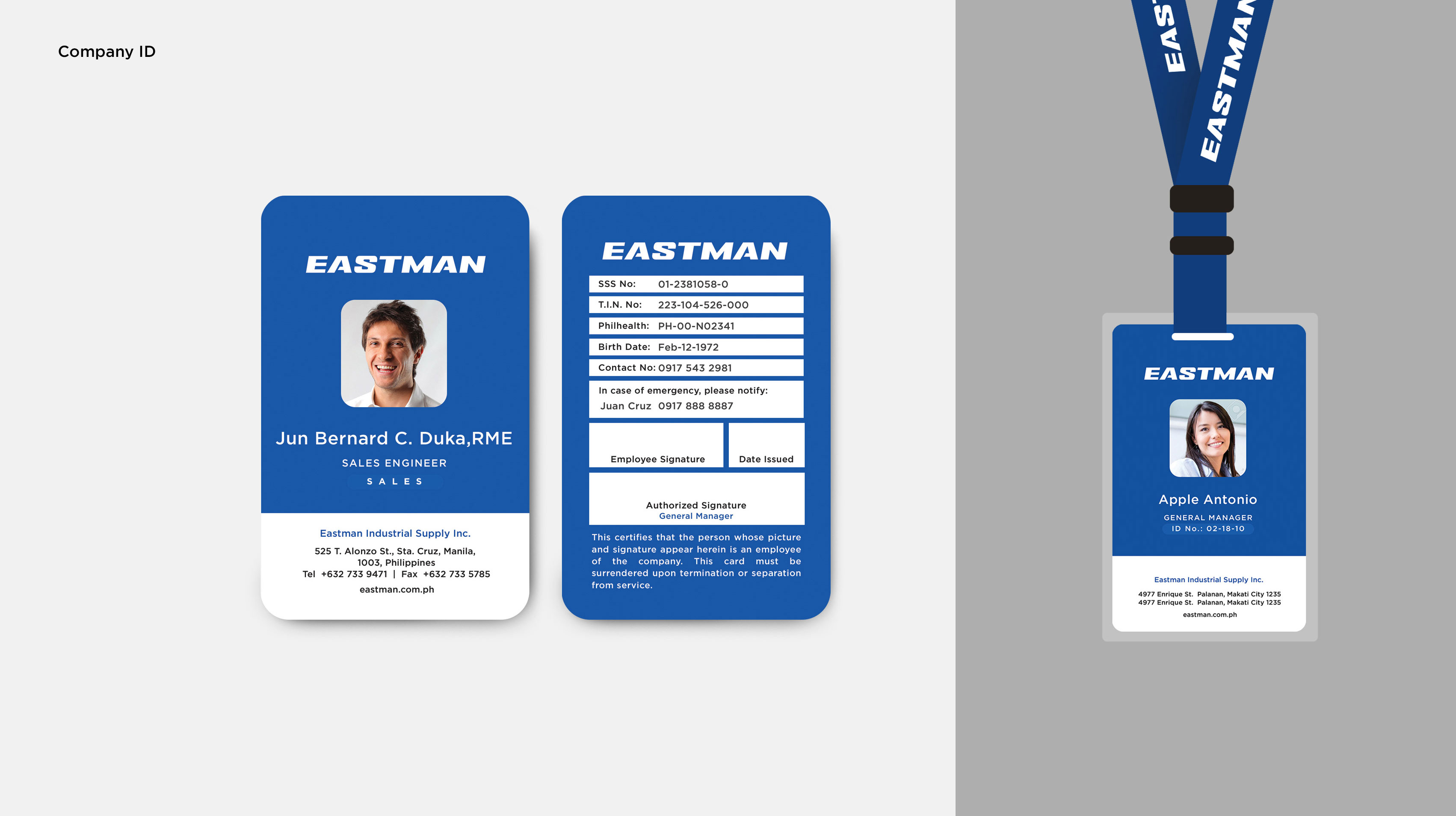 14-Eastman-Collaterals-ID
