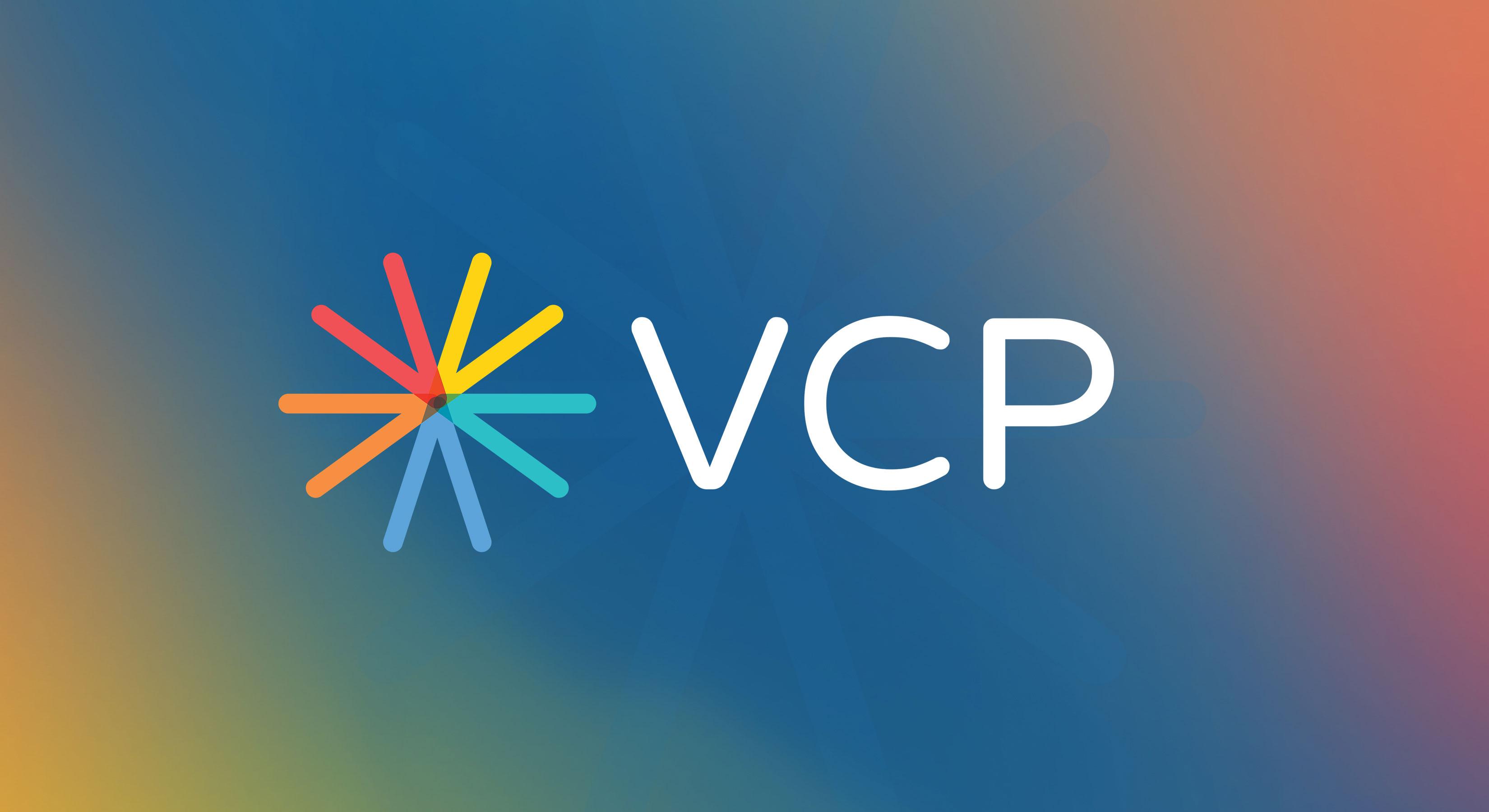 14-VCP-Logo