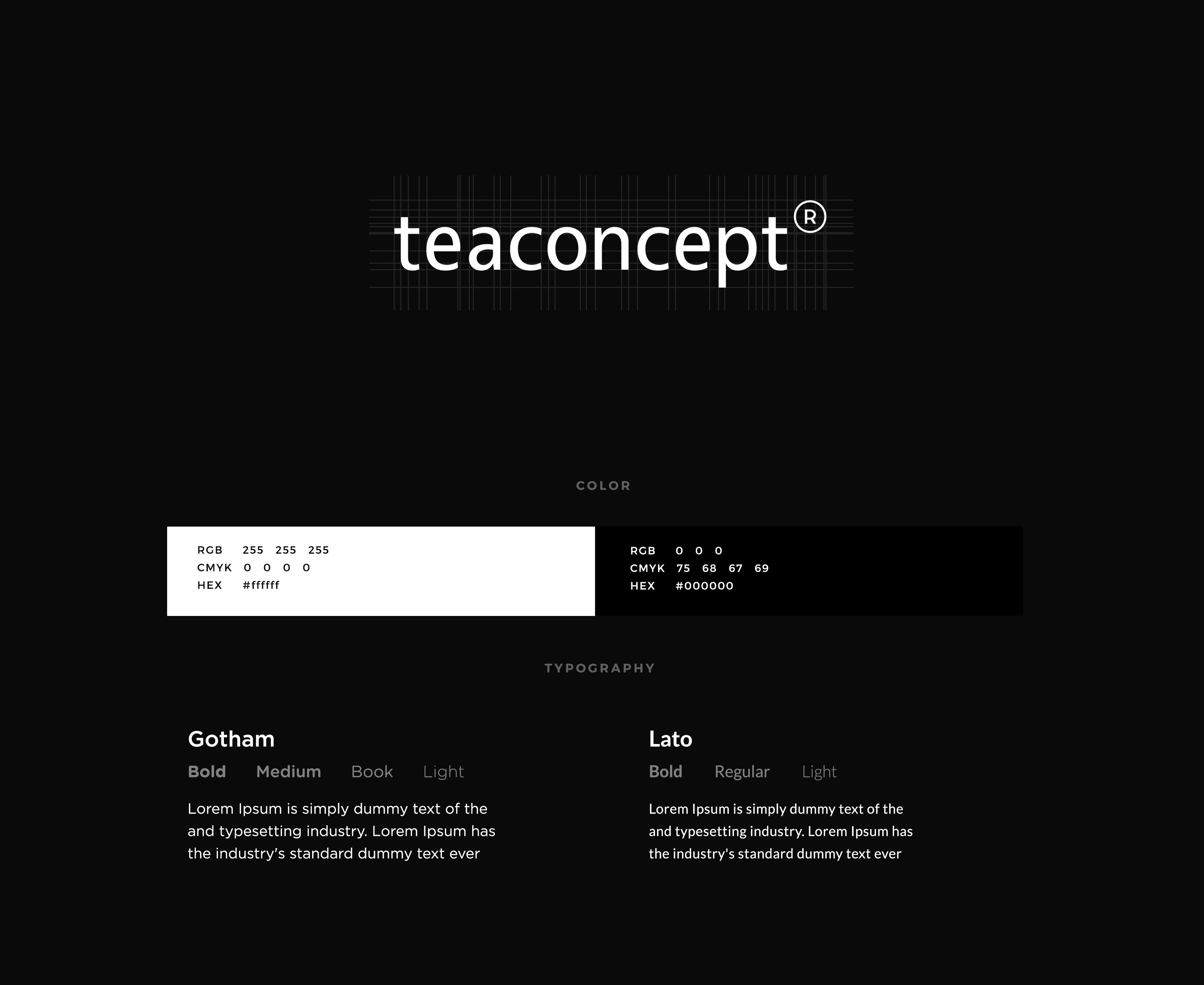 15-Teaconcept-Branding-v2