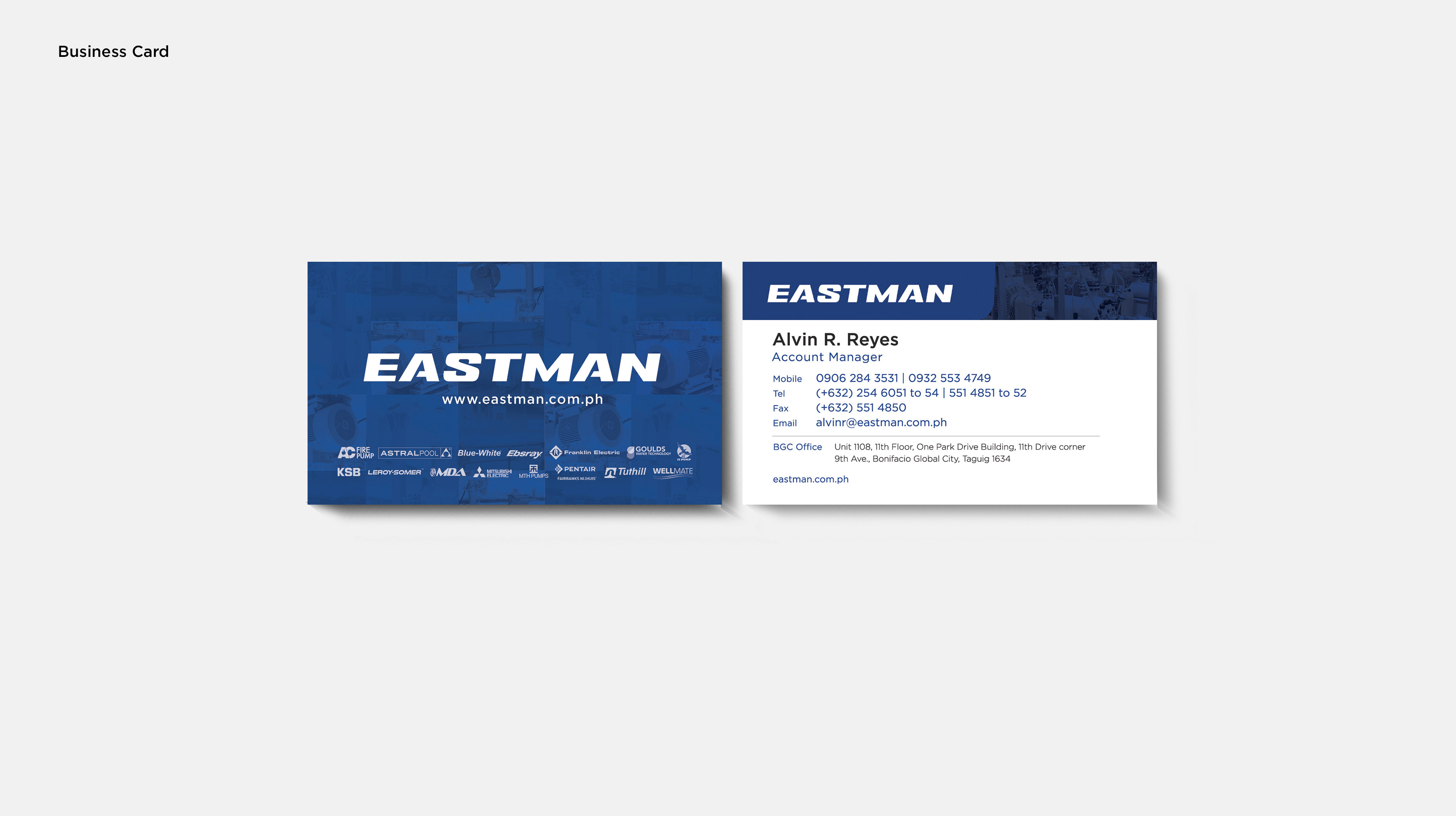 16-Eastman-Collaterals-BCard