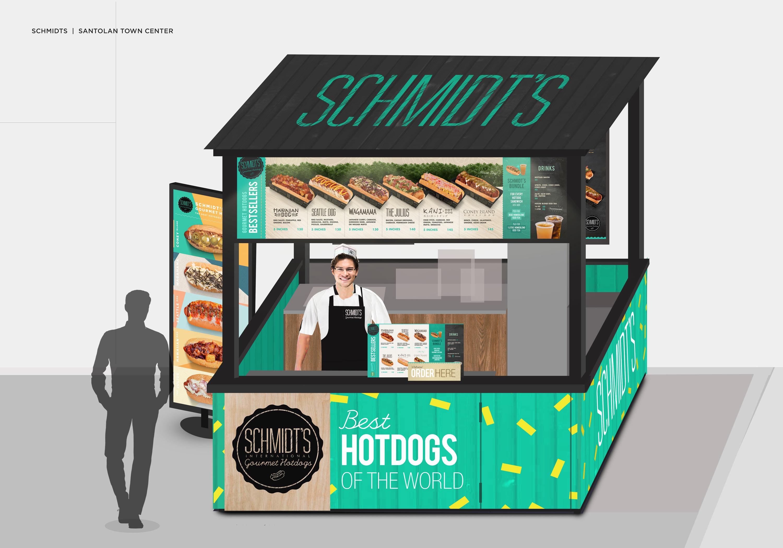 19-Schmidts-Special-3