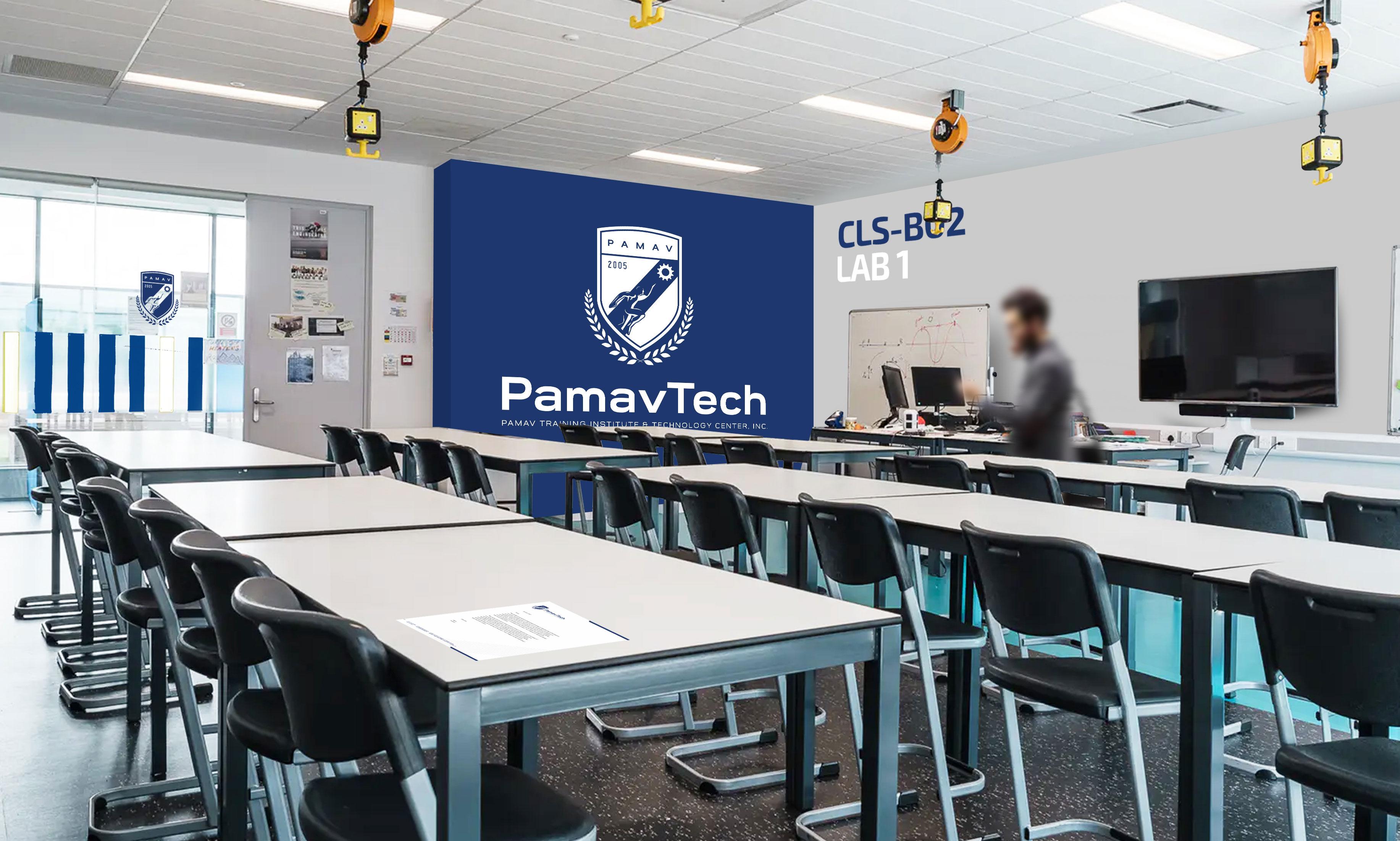 22-PamavTech-Special-3