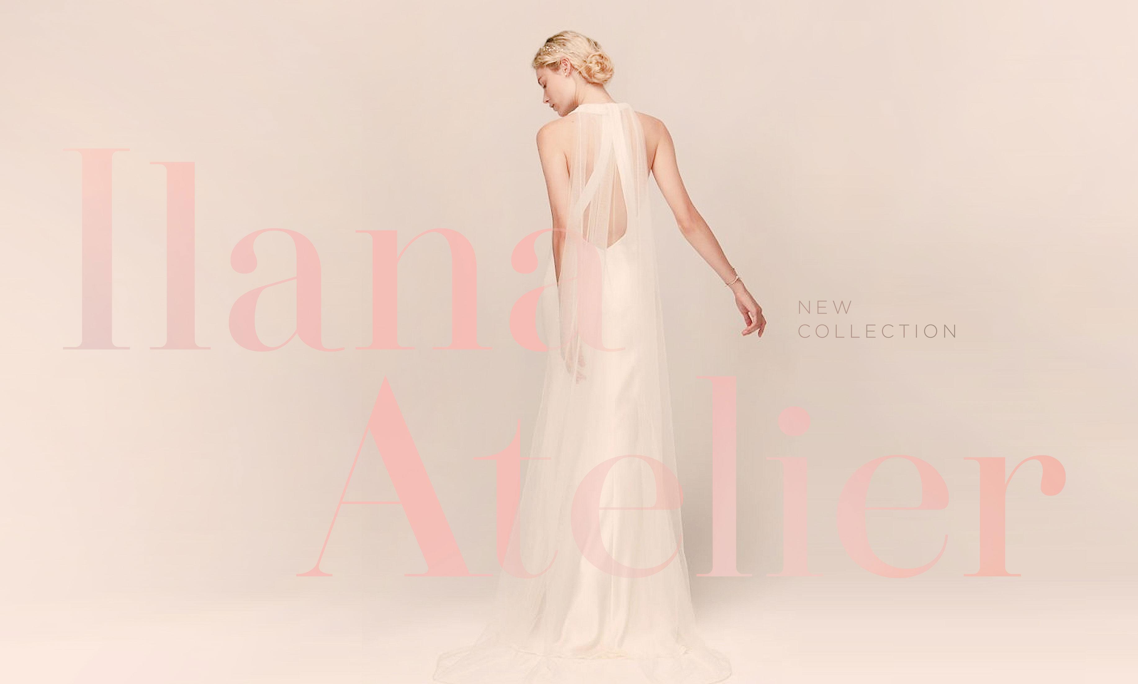 9-Ilana-Atelier-Special-1