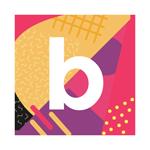 Box-Concept-Logo