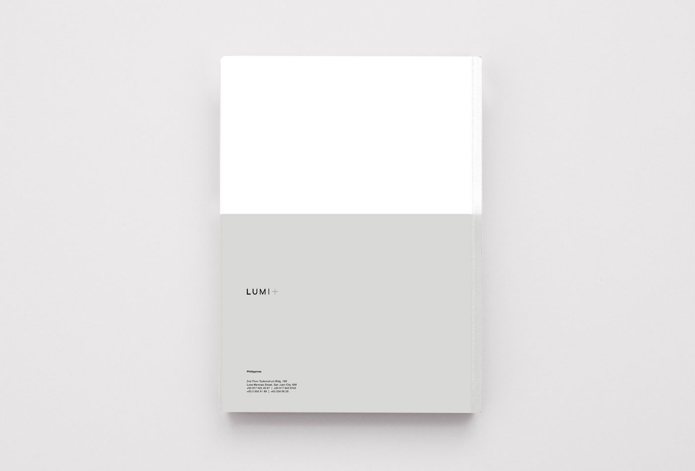Lumi-Specials-12