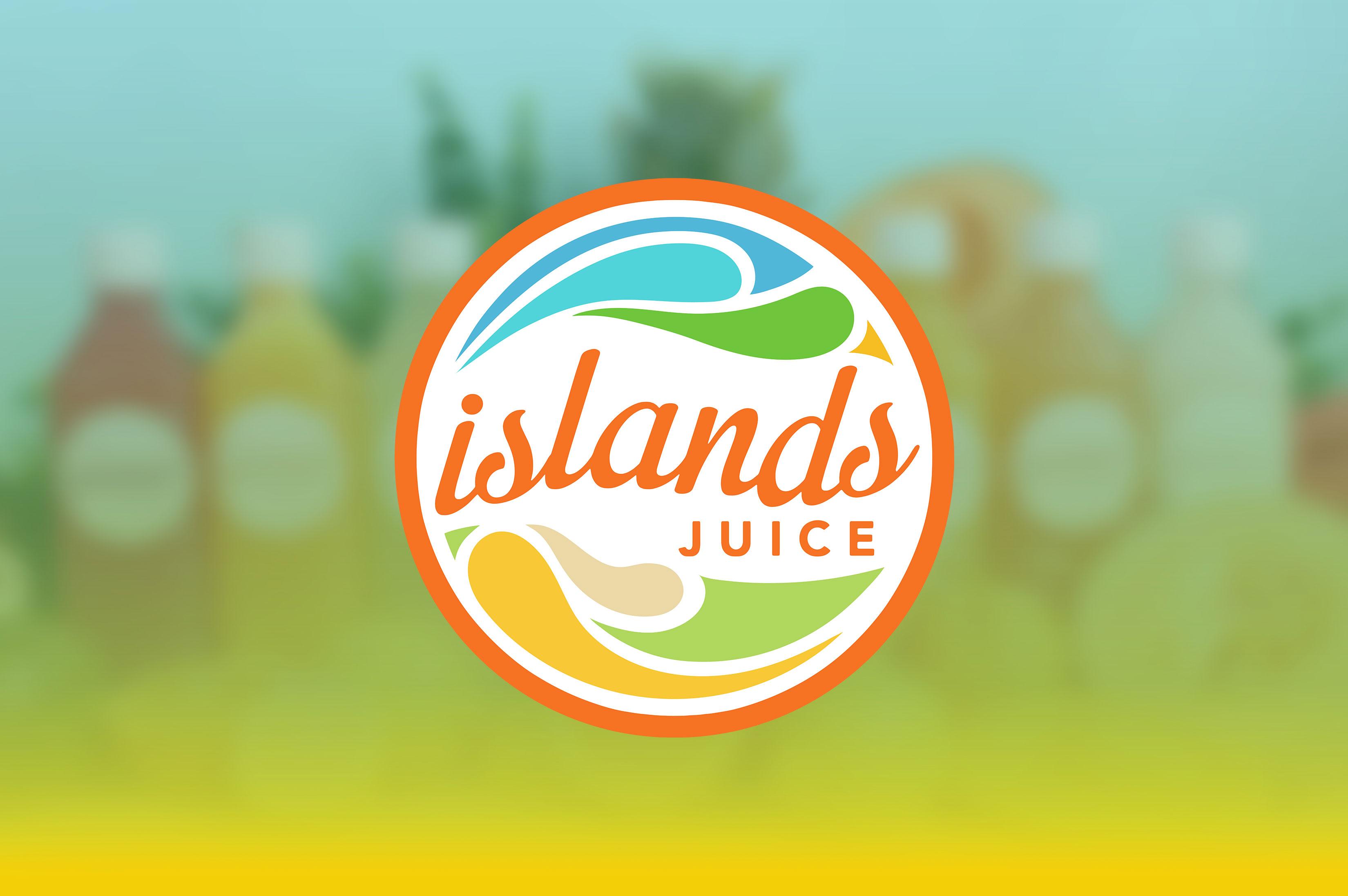 Replace-Islands-1