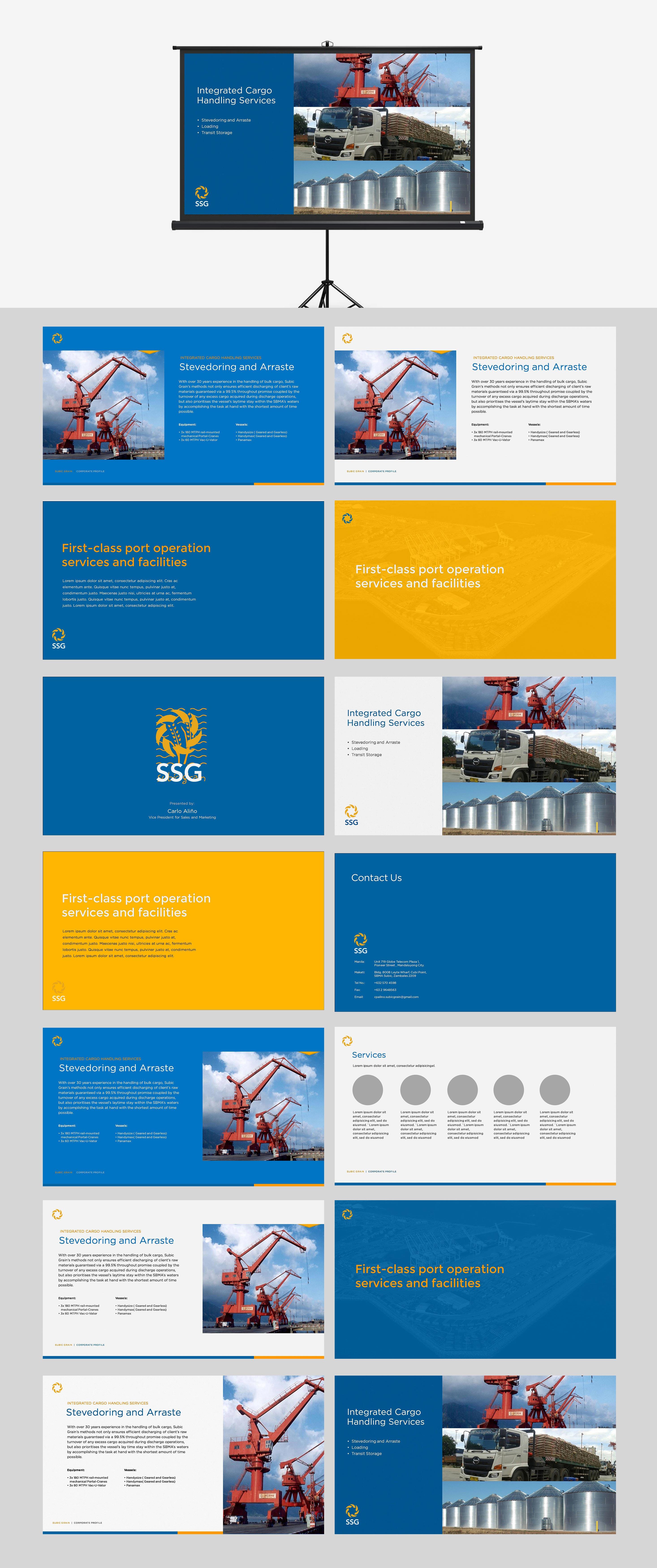 SSG-Powerpoint