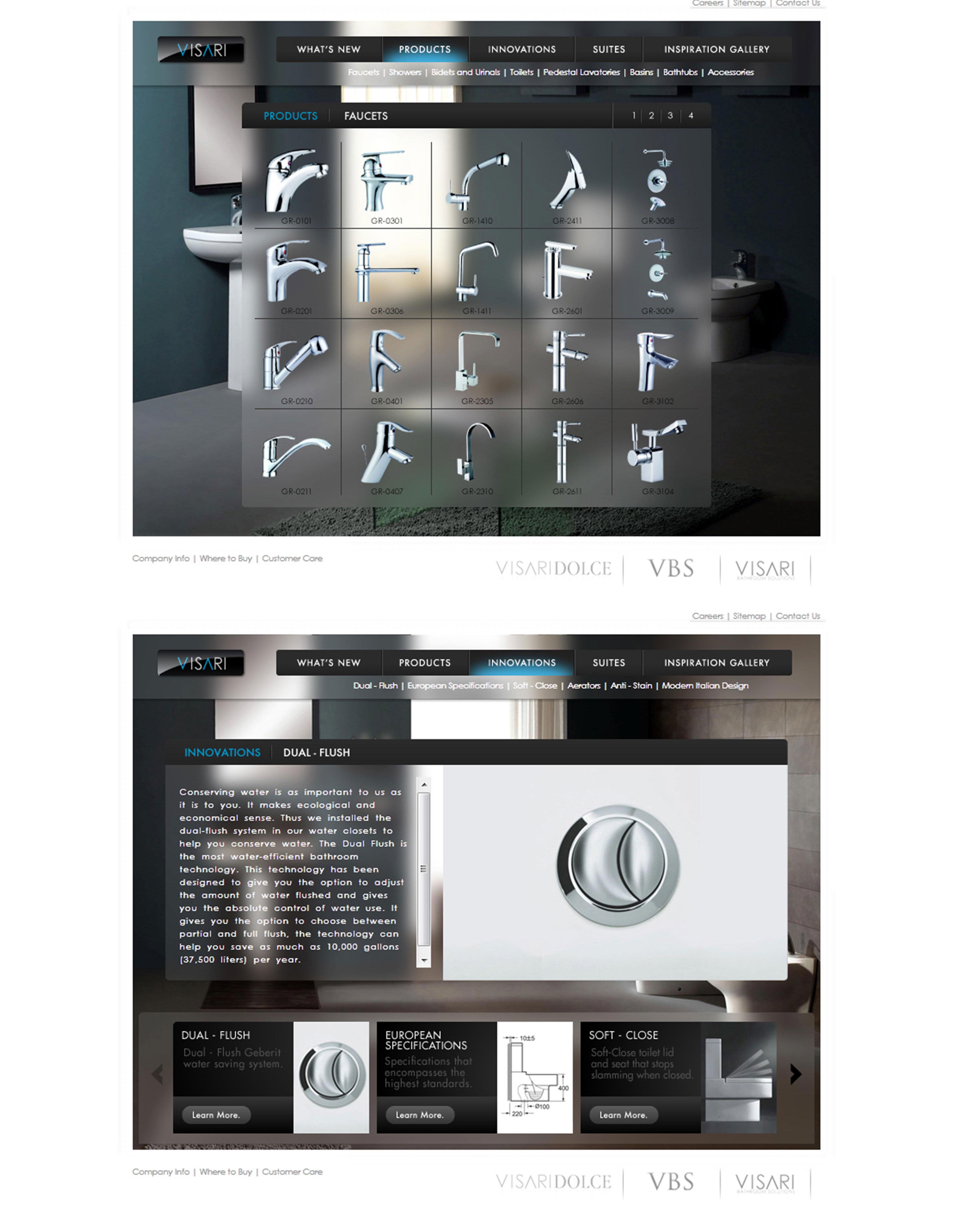 Visari-Website-1-2