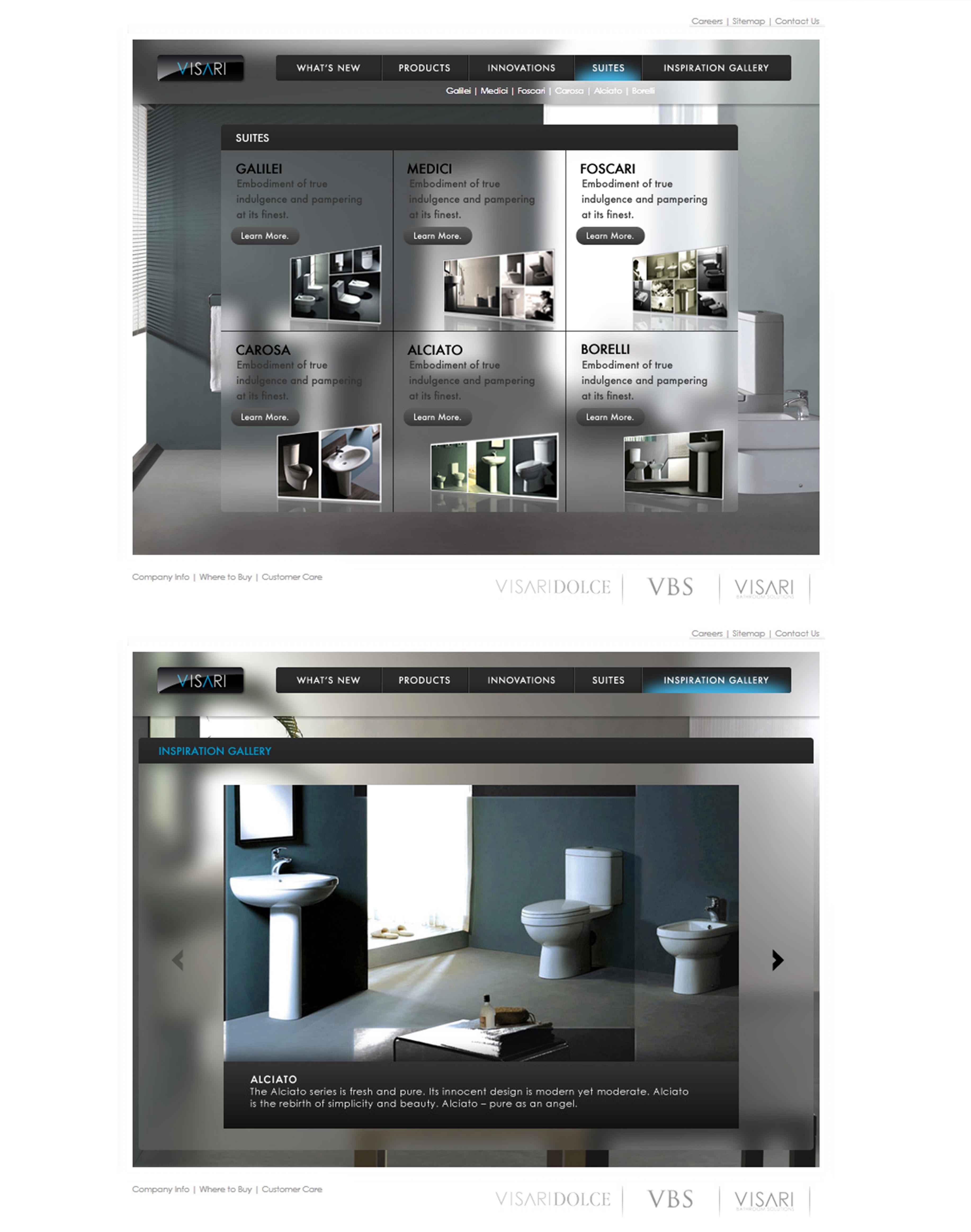 Visari-Website-2-1
