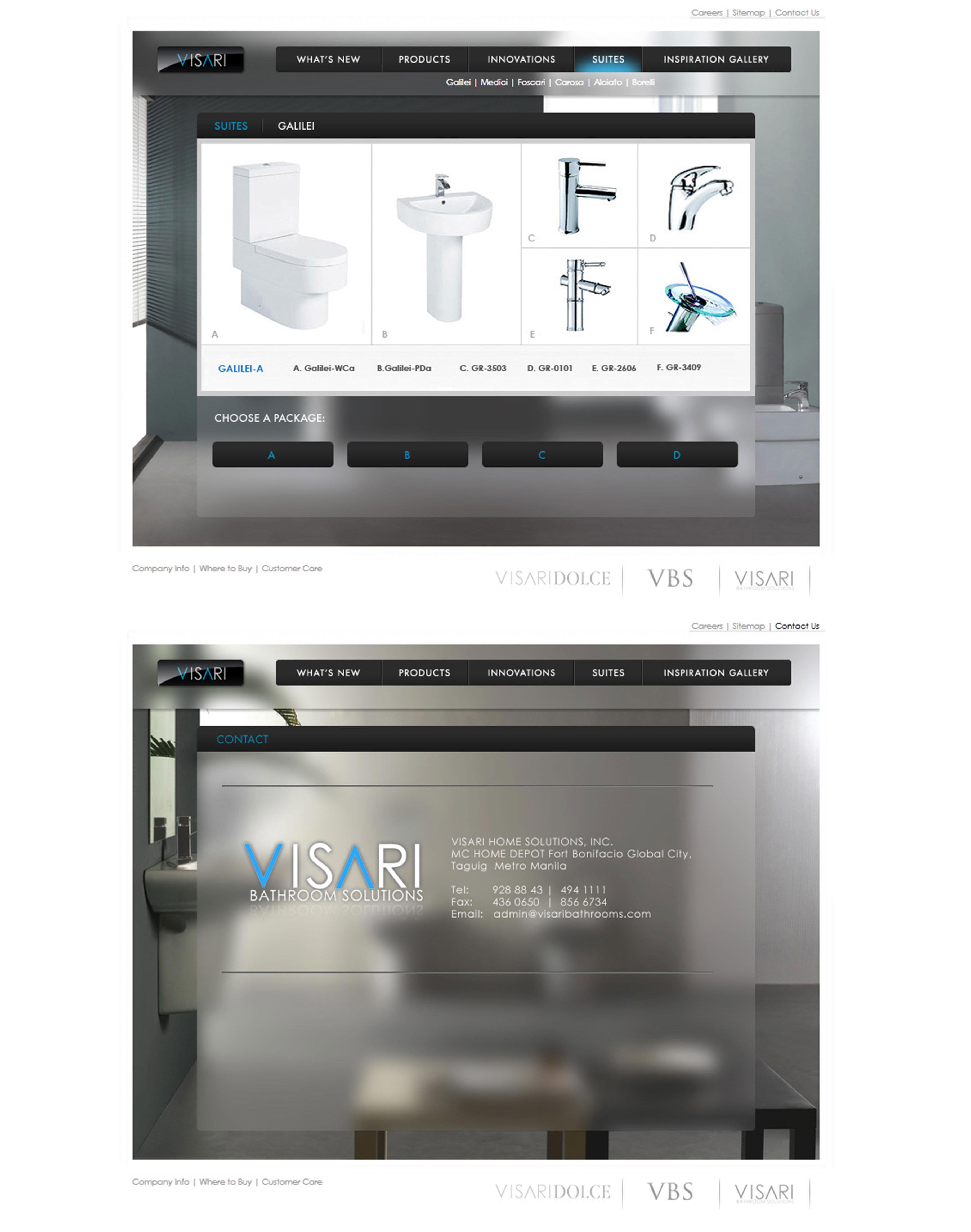 Visari-Website-2-2