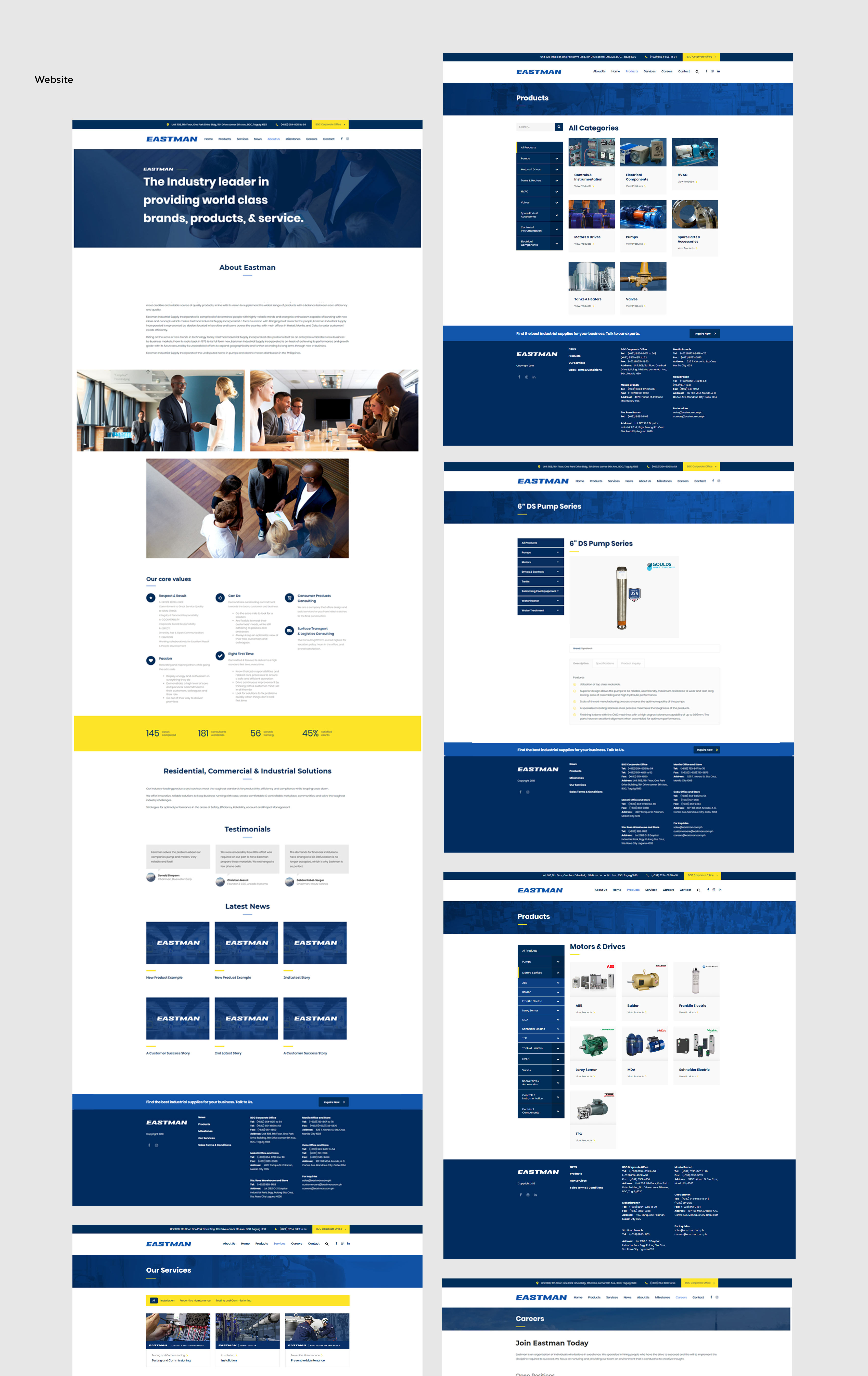 Eastman-Collaterals-Portfolio-Website-Pages-New-A
