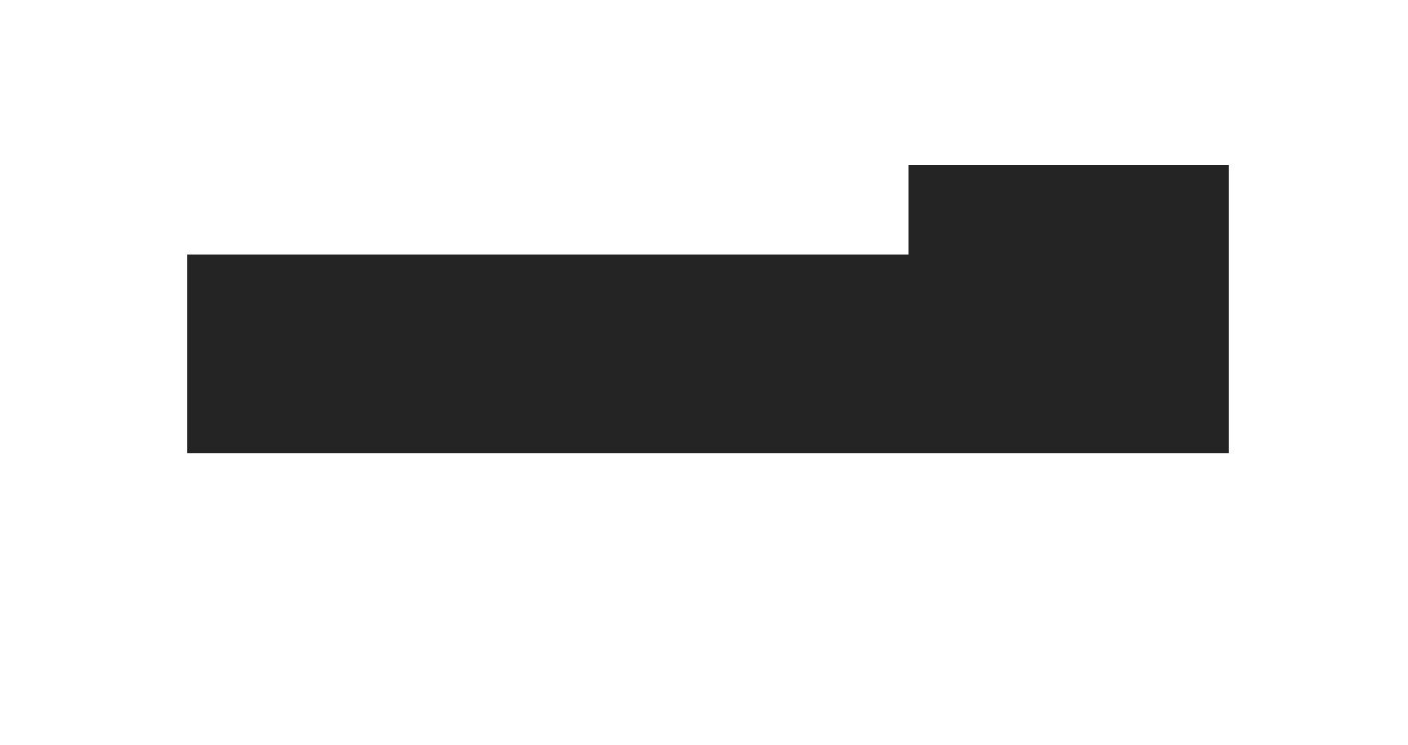 -Hele-Logo