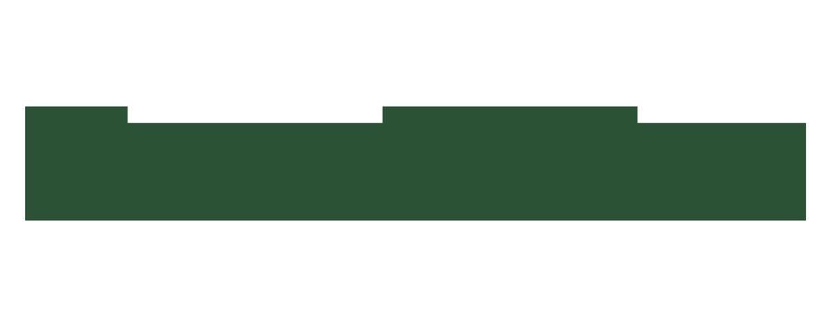 Ilana-Atelier-logo-new