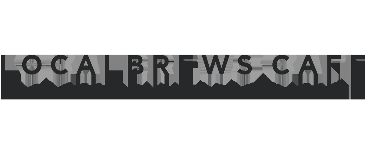 Localbrews-logo-new