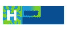 HLM-Logo