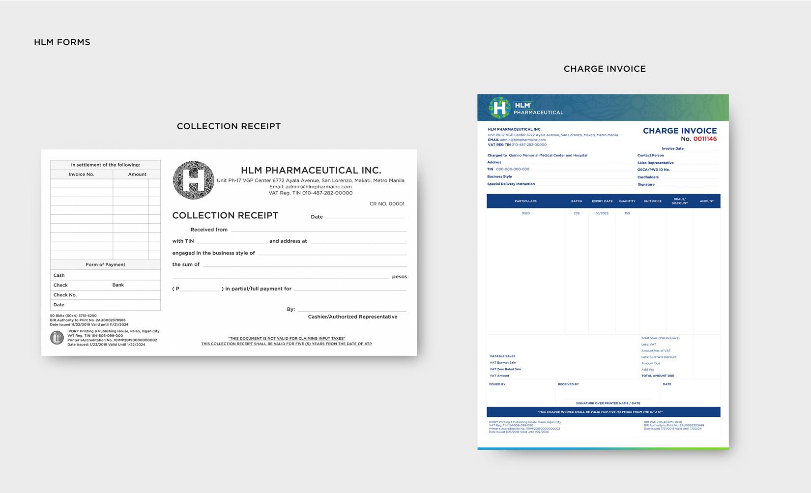 HLM-Pharma-12