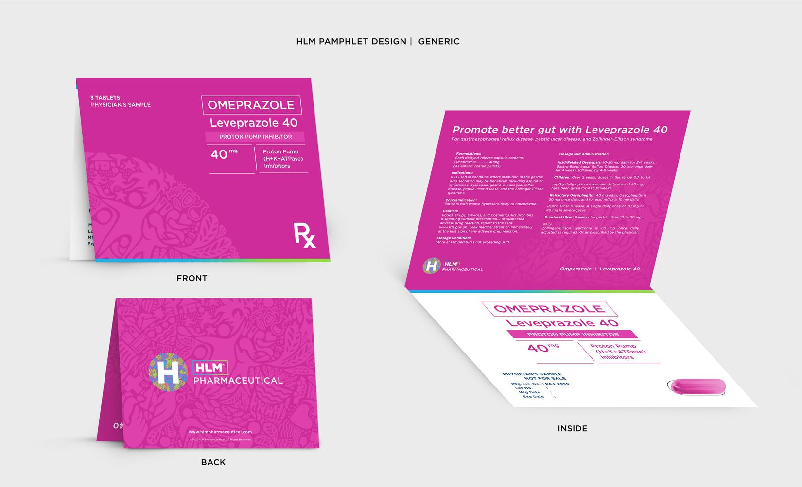 HLM-Pharma-4