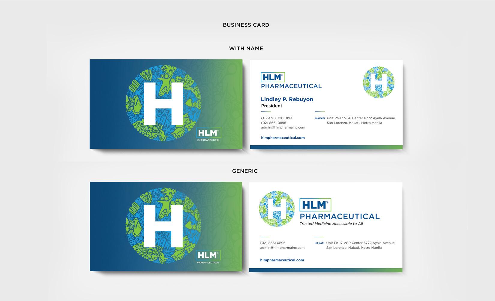 HLM-Pharma-5