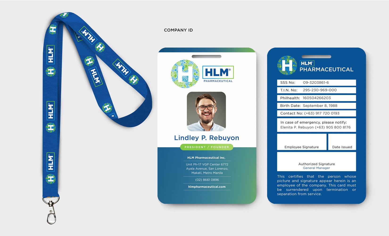 HLM-Pharma-6