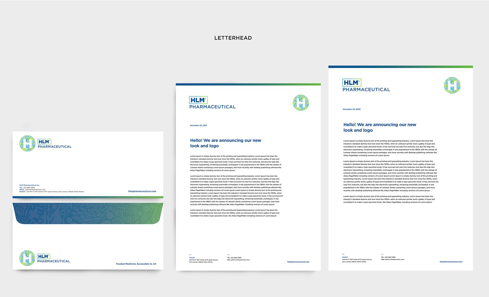 HLM-Pharma-7