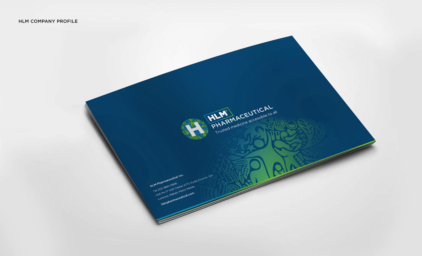HLM-Pharma-9-E