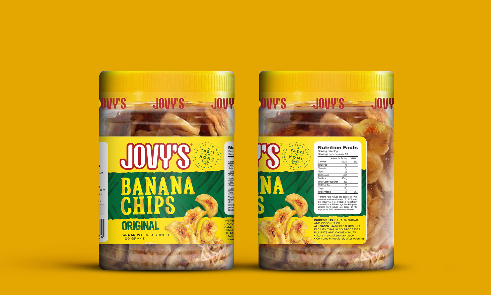 Jovy's-Products-Group-1-Banana-Chips-Packaging-A
