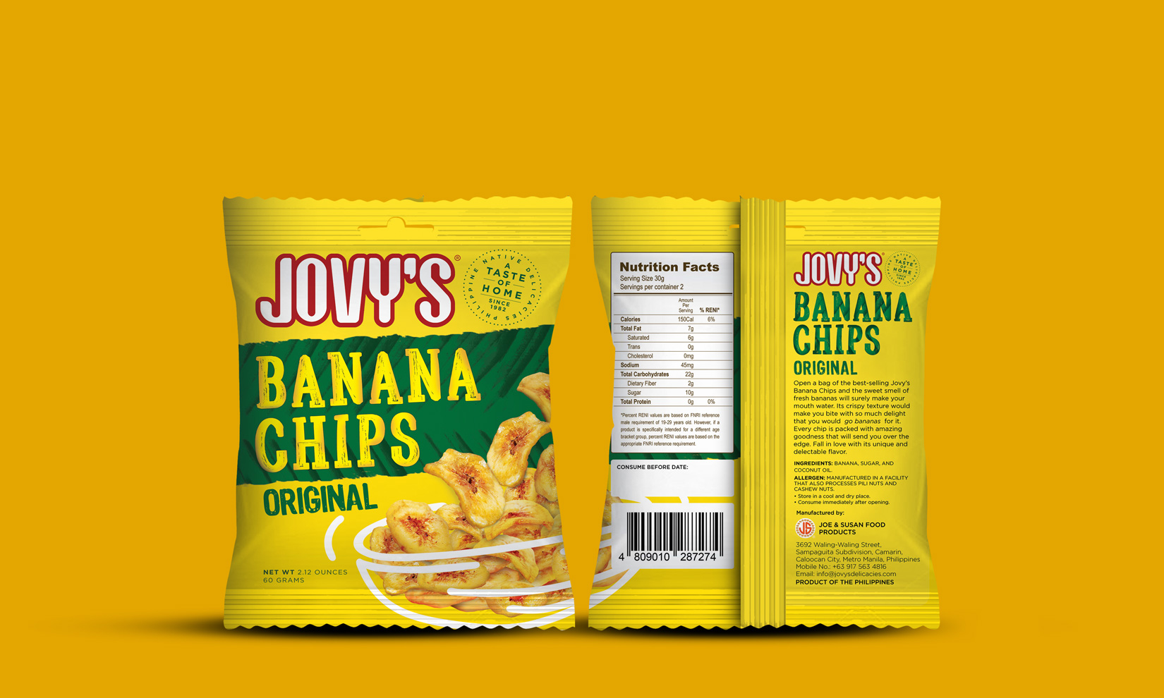 Jovy's-Products-Group-1-Banana-Chips-Packaging-B