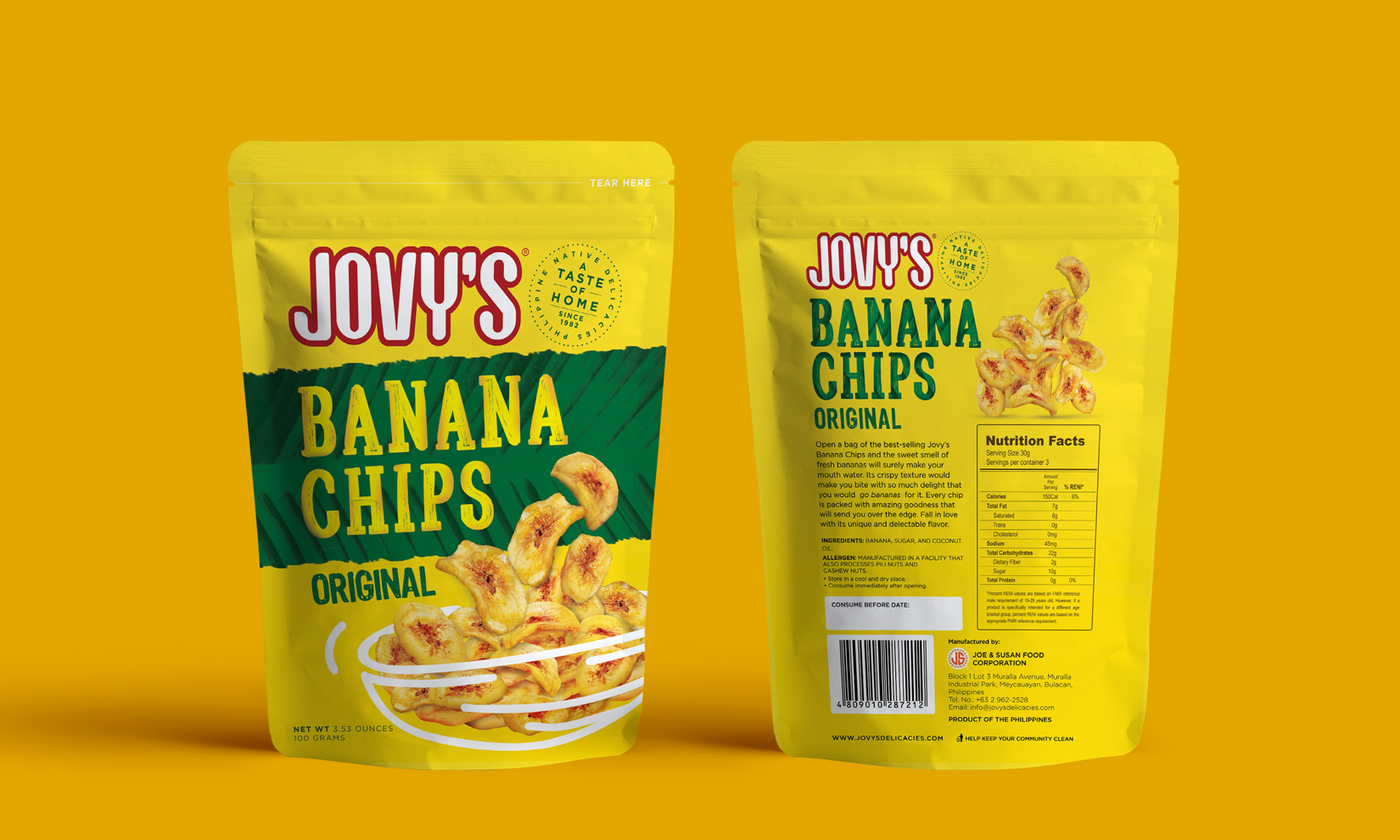 Jovy's-Products-Group-1-Banana-Chips-Packaging-C