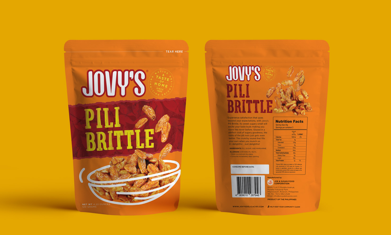 Jovy's-Products-Group-2-Pili-Brittle-Packaging-A
