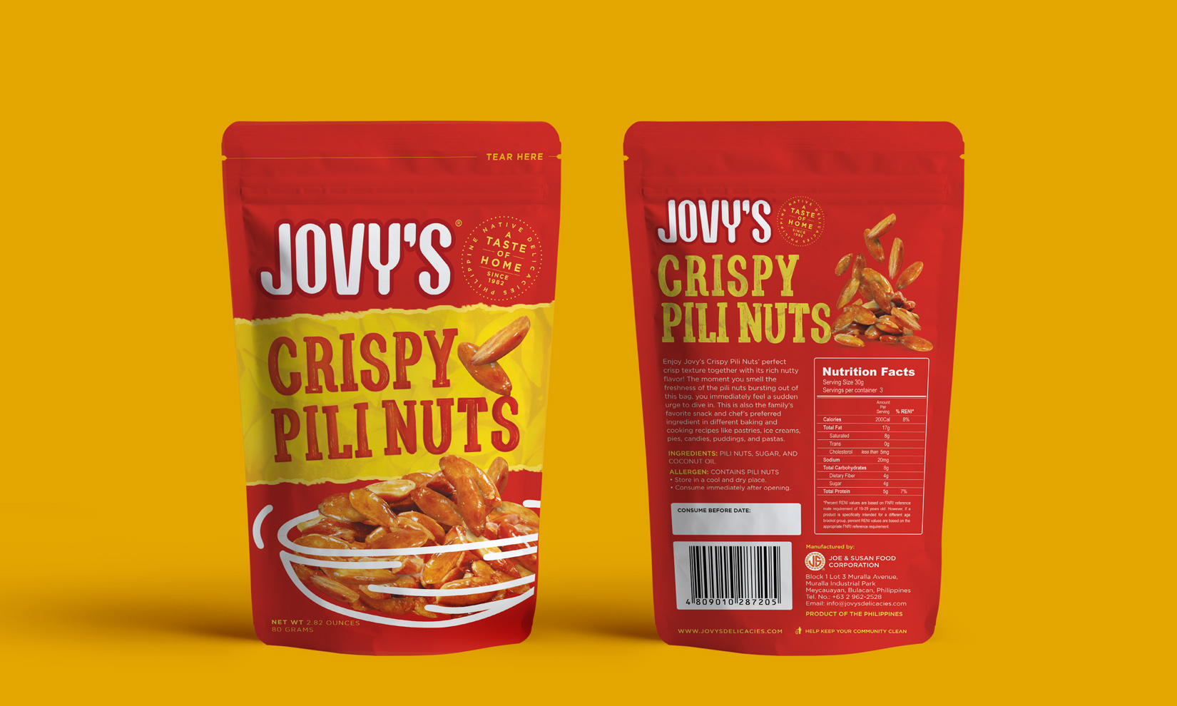 Jovy's-Products-Group-3-Crispy-Pili-Packaging-A