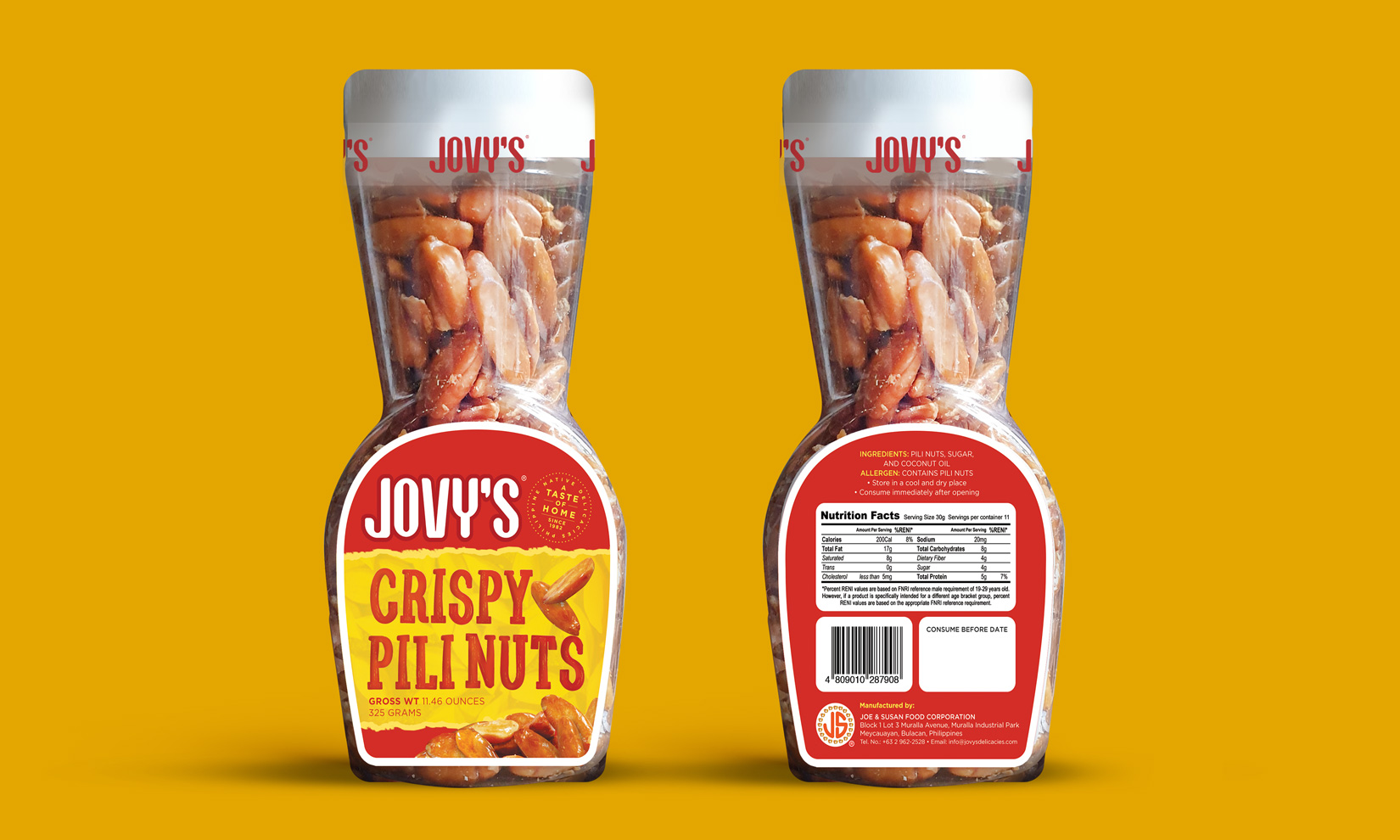 Jovy's-Products-Group-3-Crispy-Pili-Packaging-B