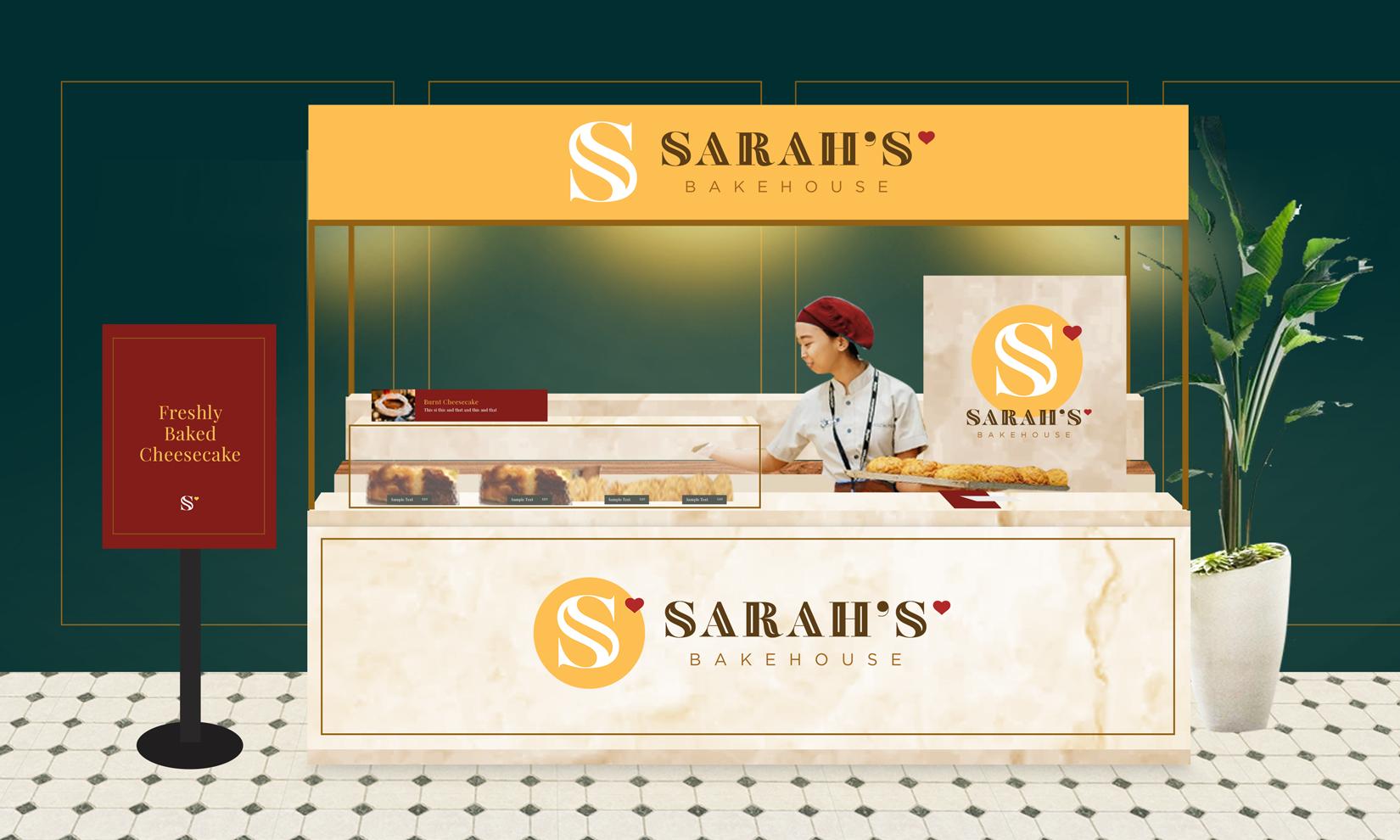 Sarah's-2
