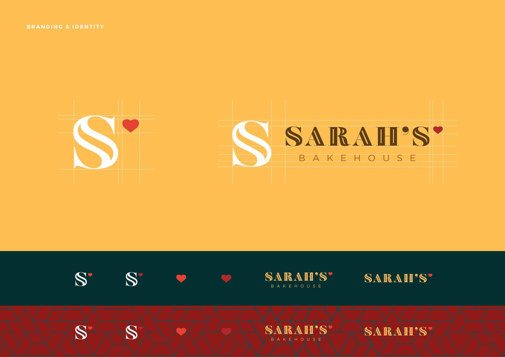 Sarah's-5