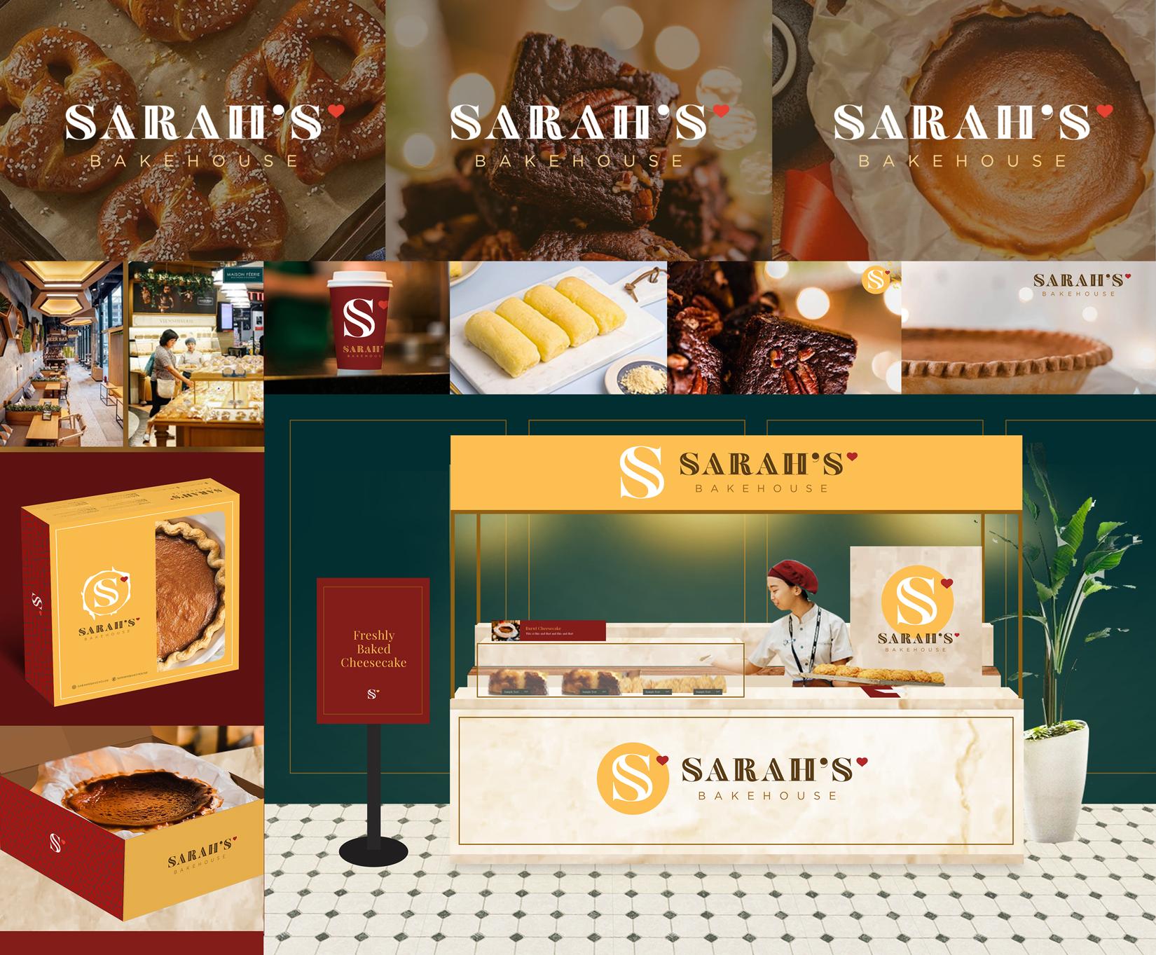 Sarah's-8