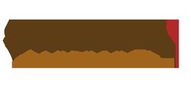 Sarah's-Bakehouse-Logo-NEW