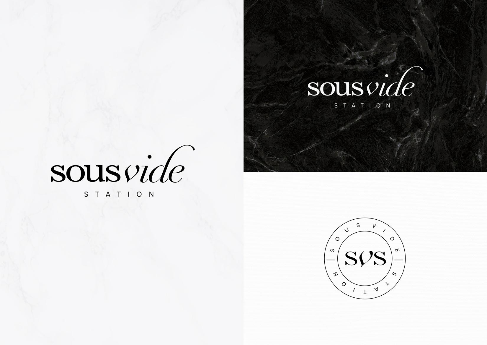 Sous-Vide-F-Logo-Application