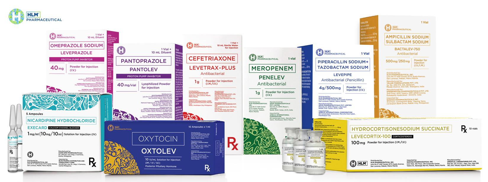 HLM-Pharma-1-B