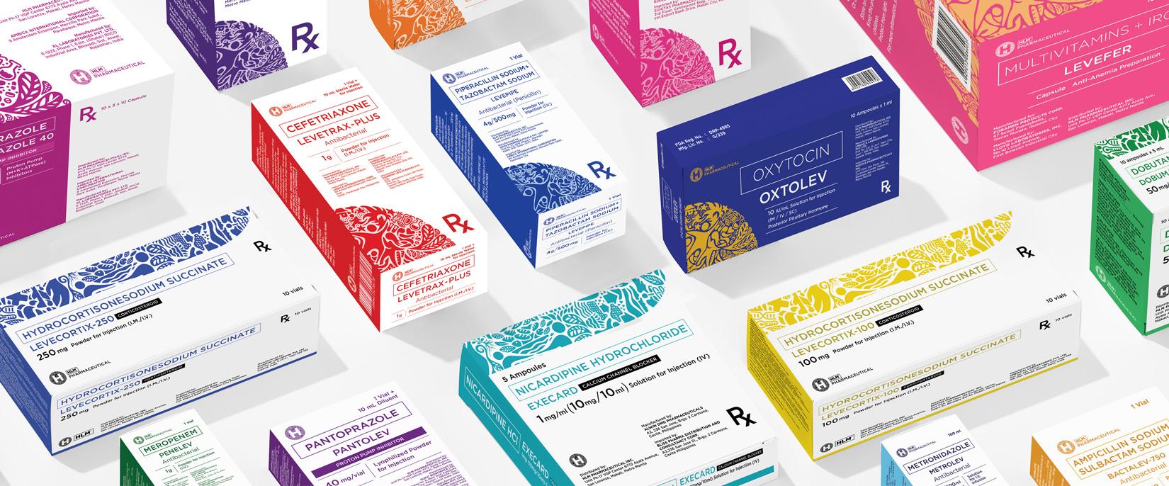 HLM-Pharma-1