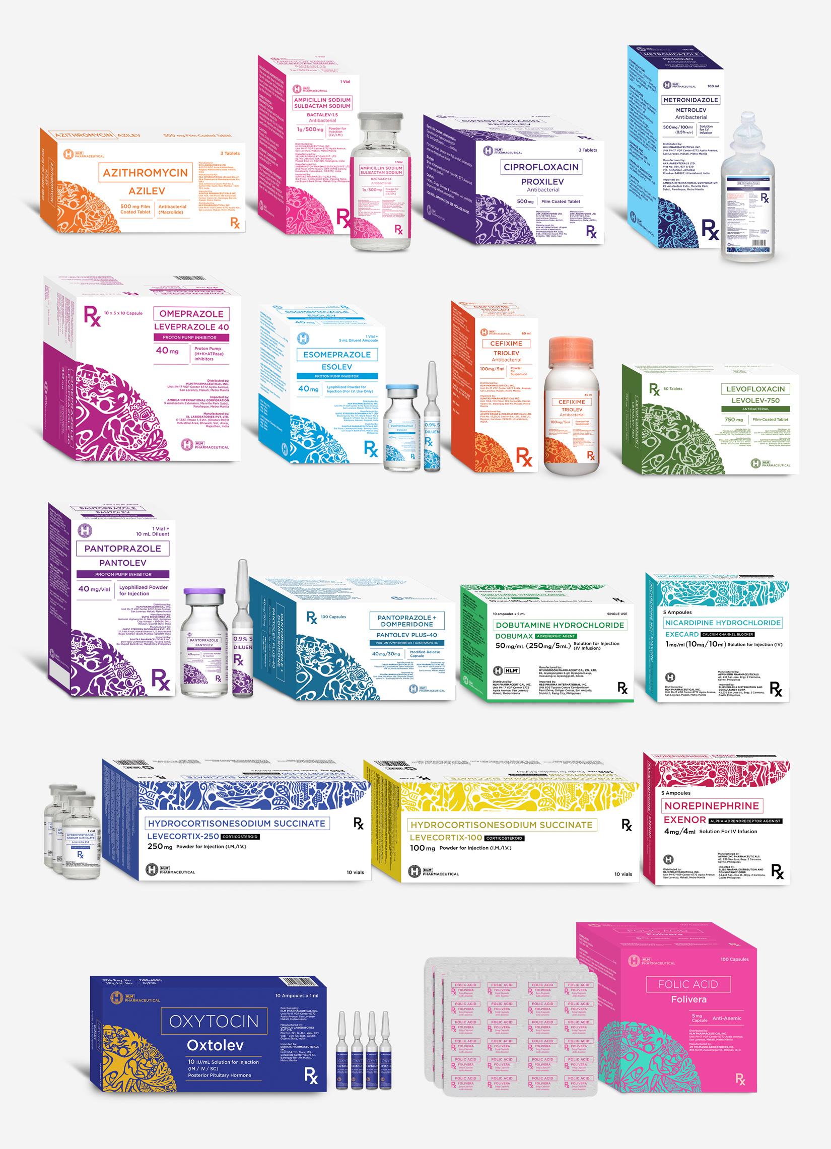 HLM-Pharma-2