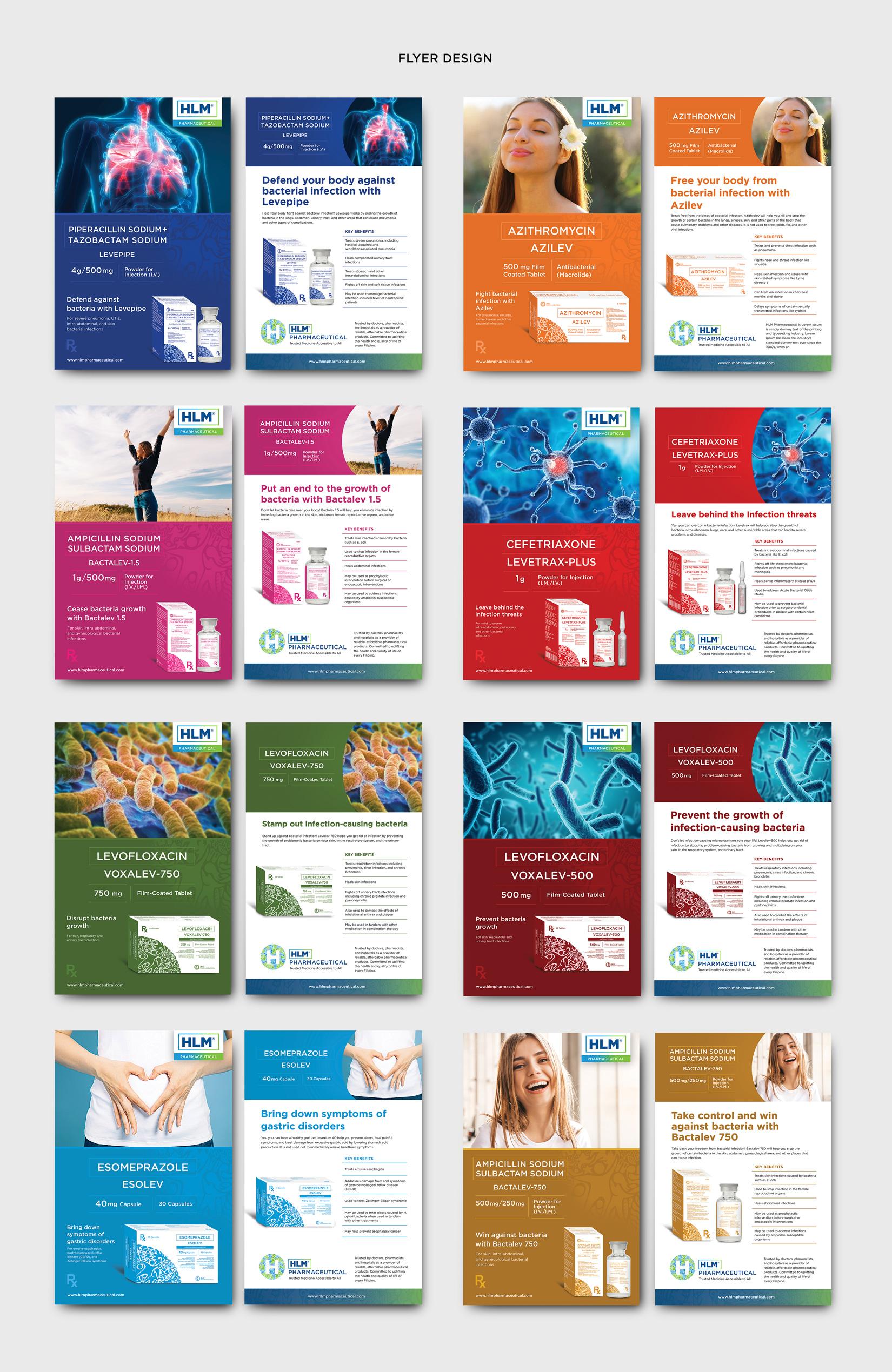 HLM-Pharma-3