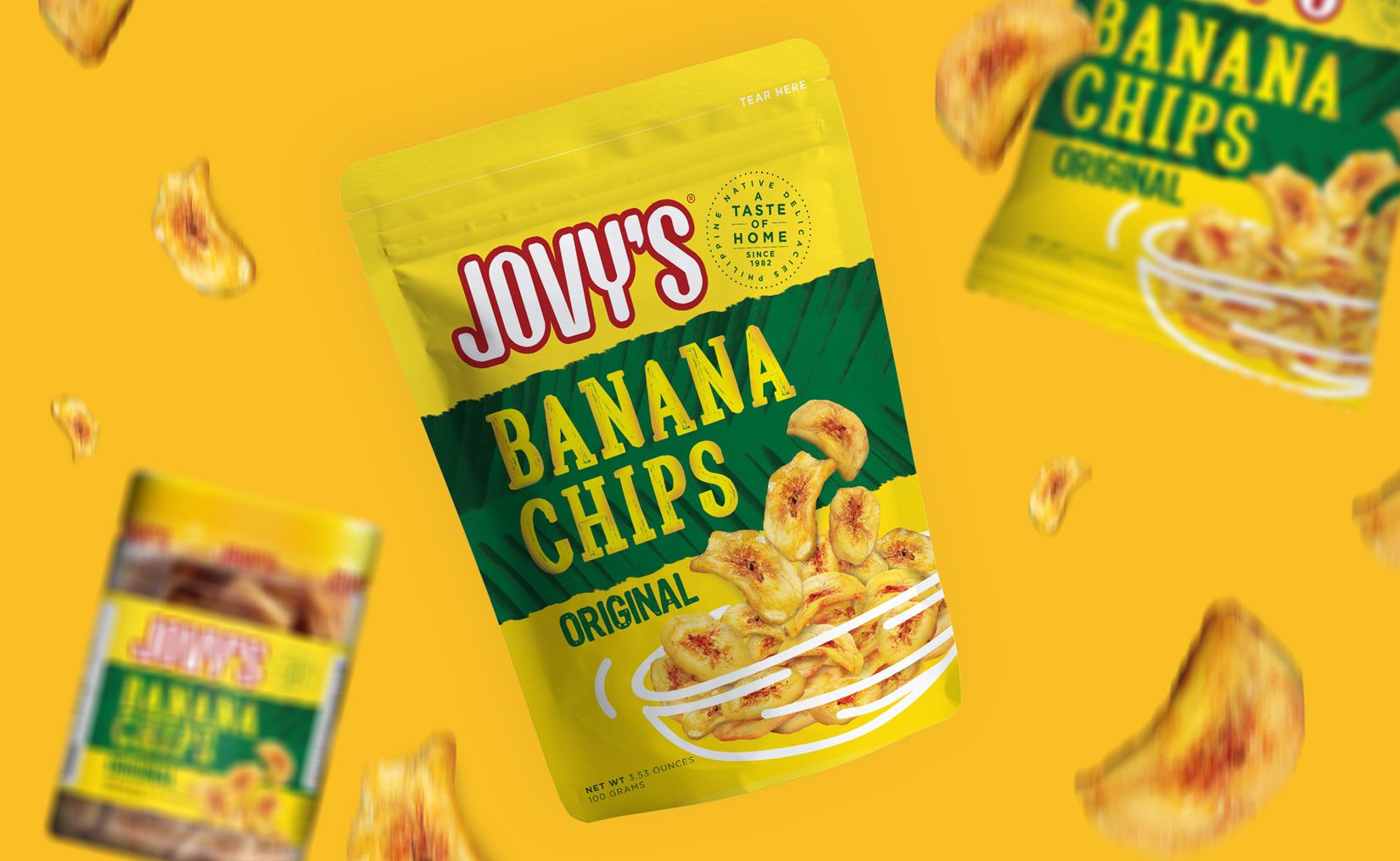 Jovy's-Products-Group-1-Banana-Chips-B