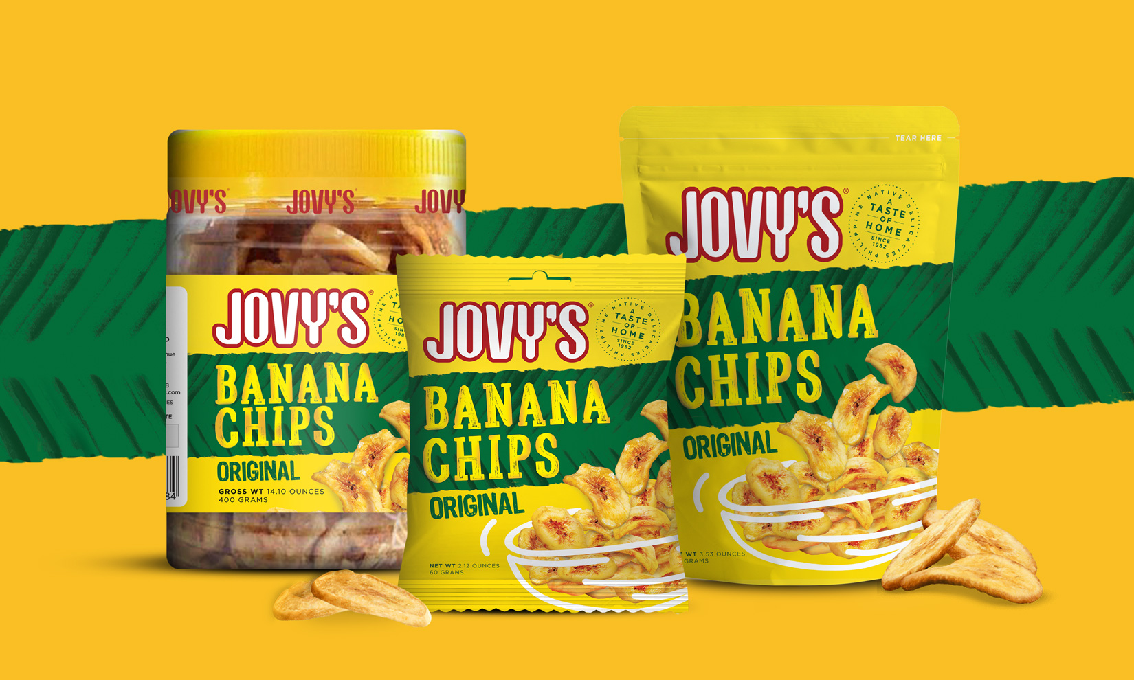 Jovy's-Products-Group-1-Banana-Chips