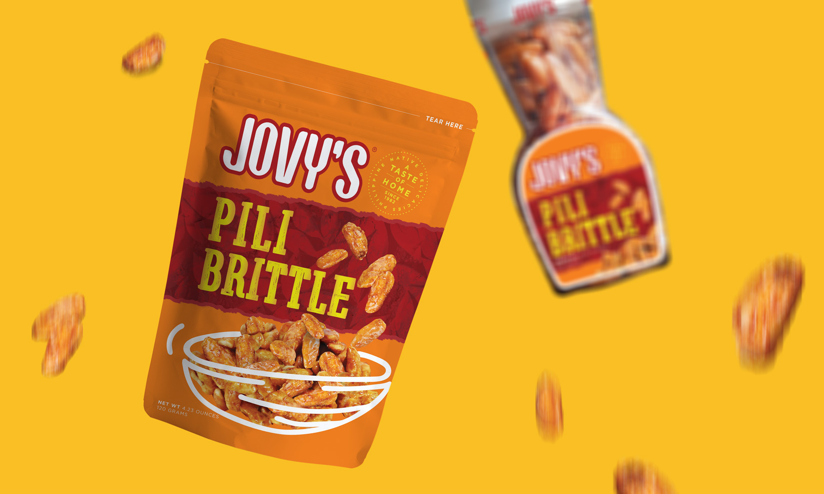 Jovy's-Products-Group-2-Pili-Brittle-B